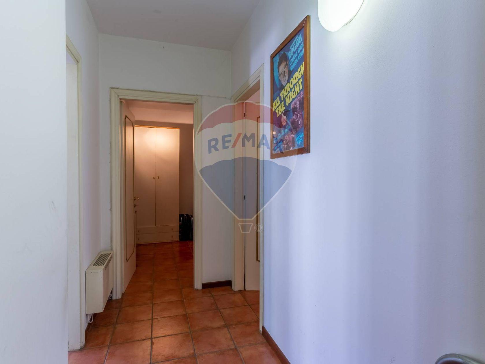 Albergo/Hotel Caldogno, VI Vendita - Foto 26