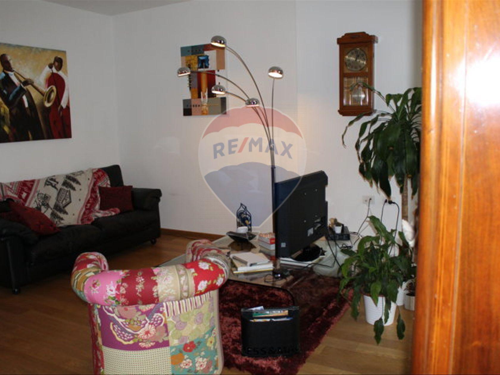 Appartamento Castelfranco Emilia, MO Vendita - Foto 5