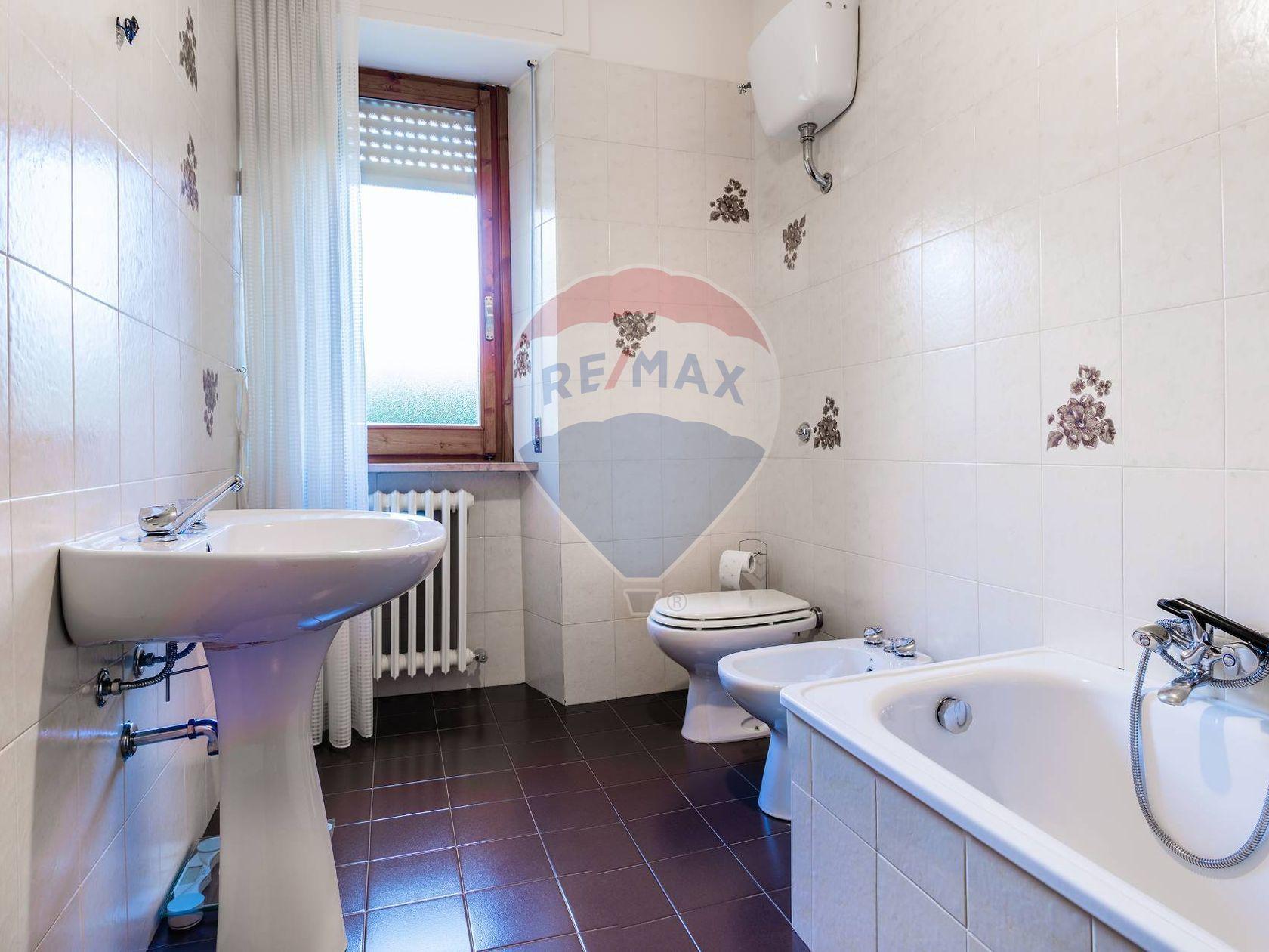 Casa Semindipendente Piano d'Orta, Bolognano, PE Vendita - Foto 11