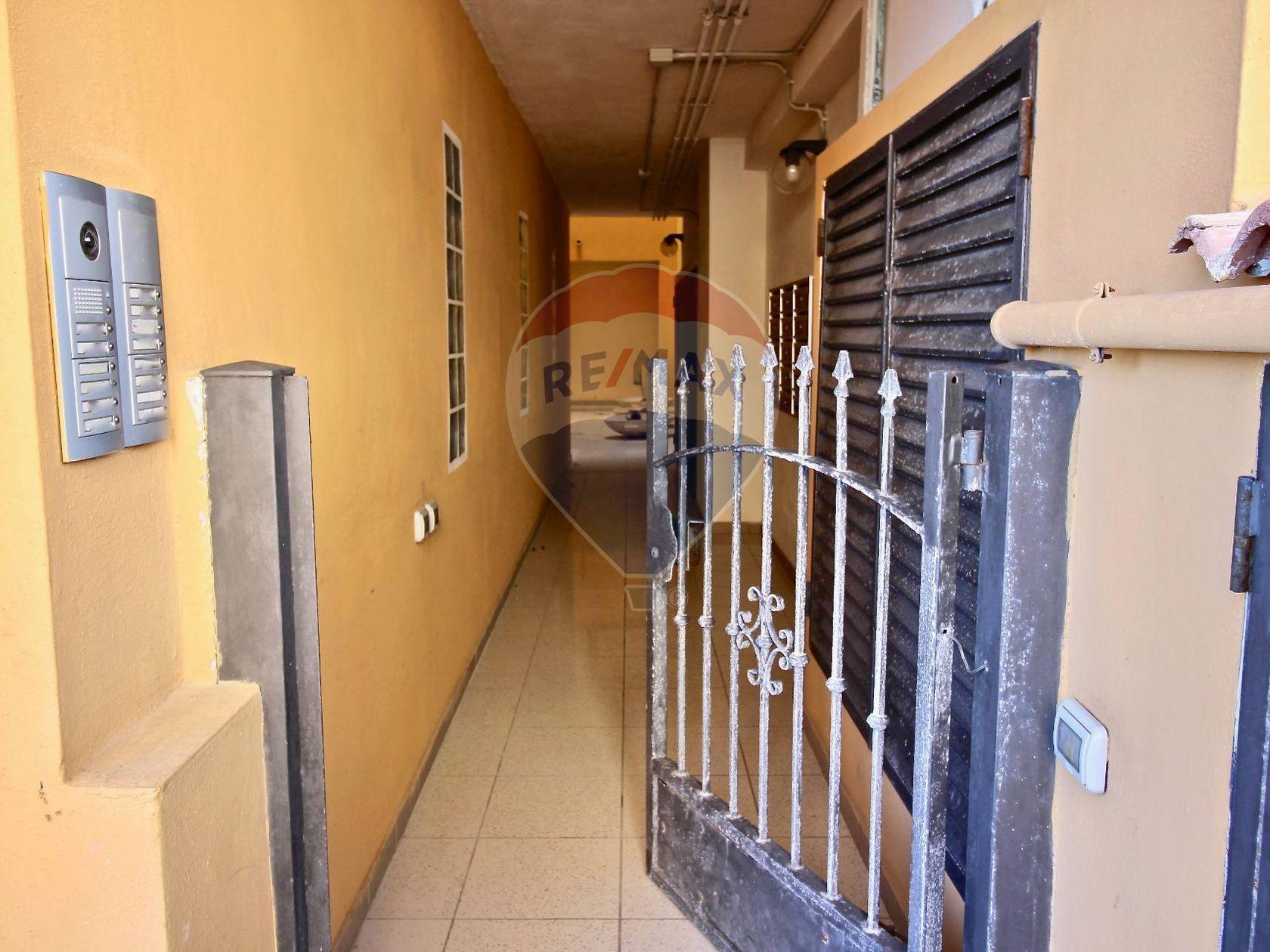 Appartamento Ss-sassari 2, Sassari, SS Vendita - Foto 18