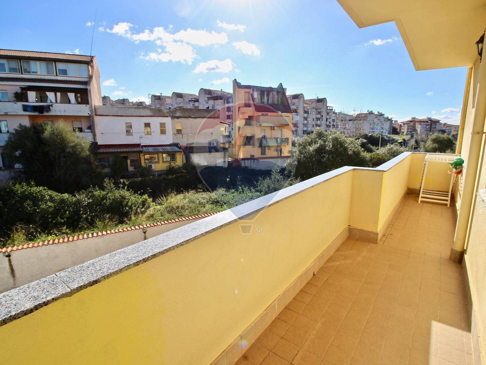 Appartamento Ss-sassari 2, Sassari, SS Vendita - Foto 20