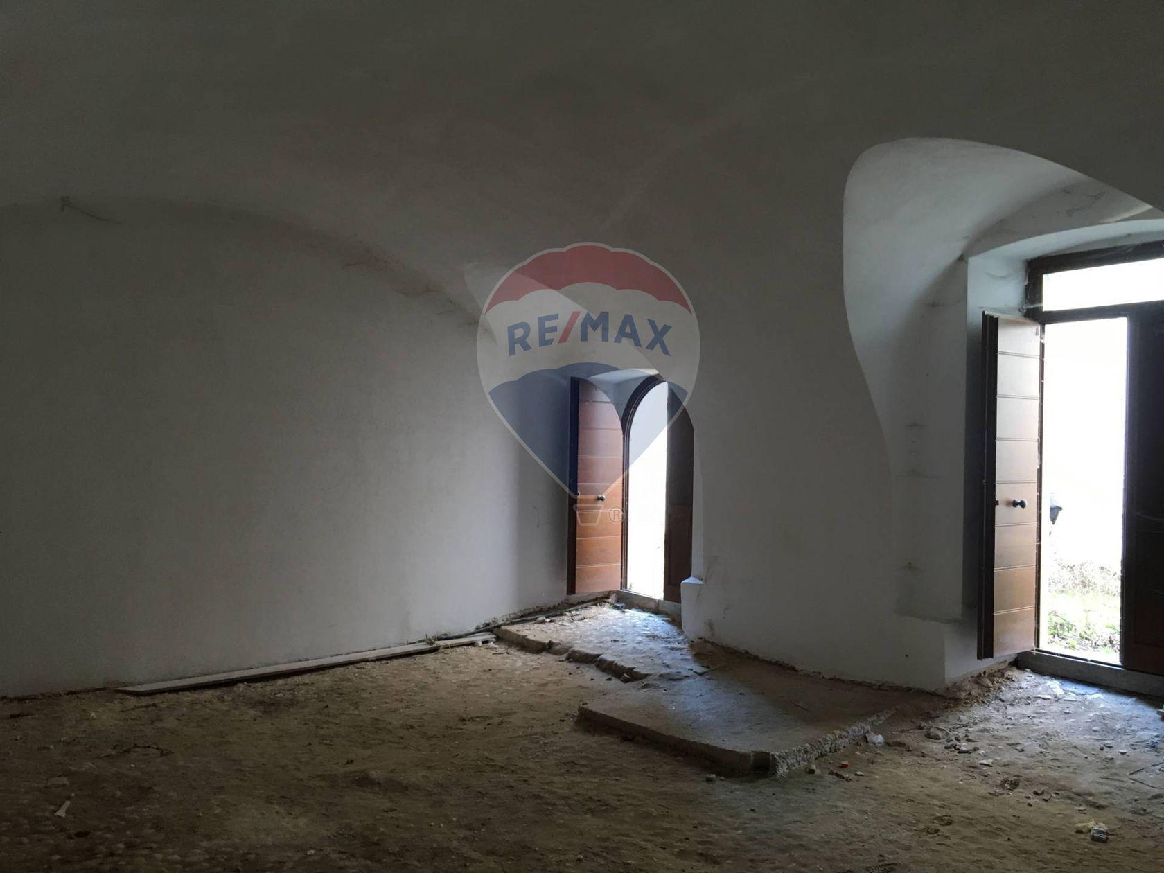 Rustico Villa Sant'Angelo, AQ Vendita - Foto 21