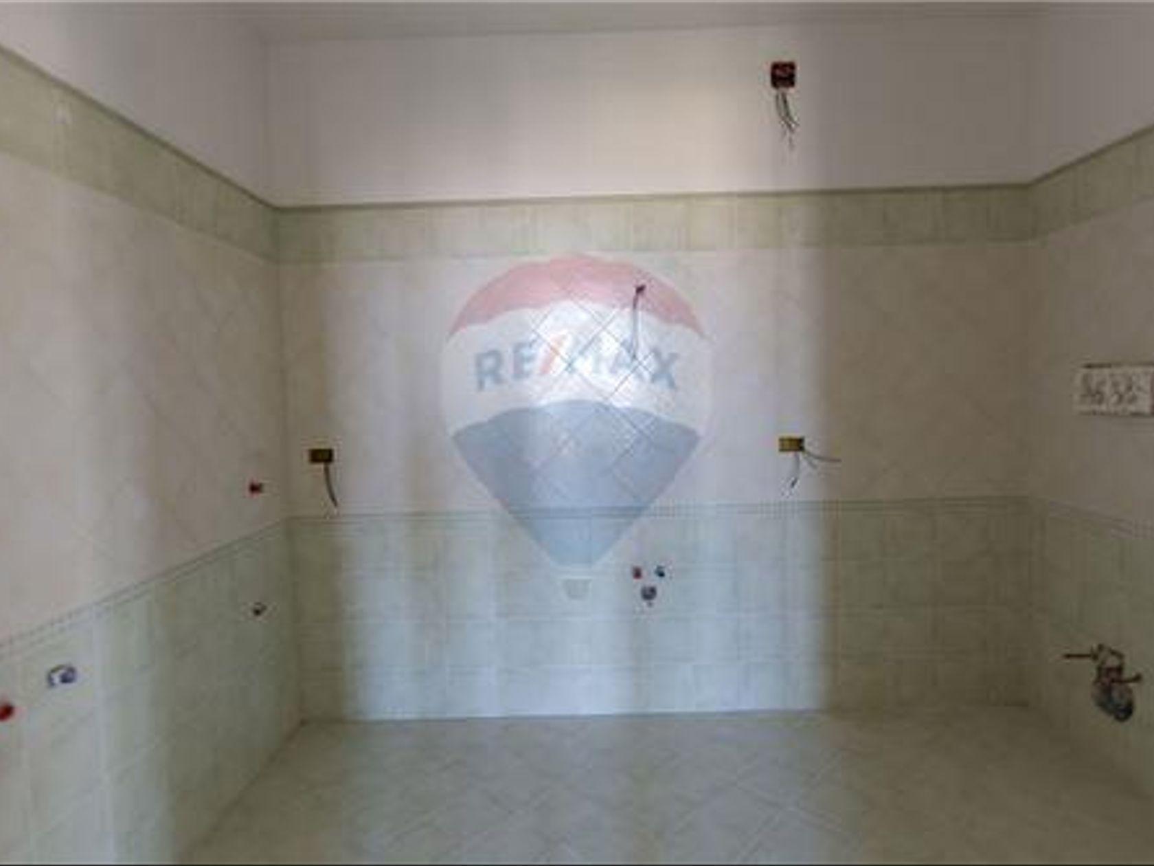 Appartamento Lanciano, CH Vendita - Foto 12