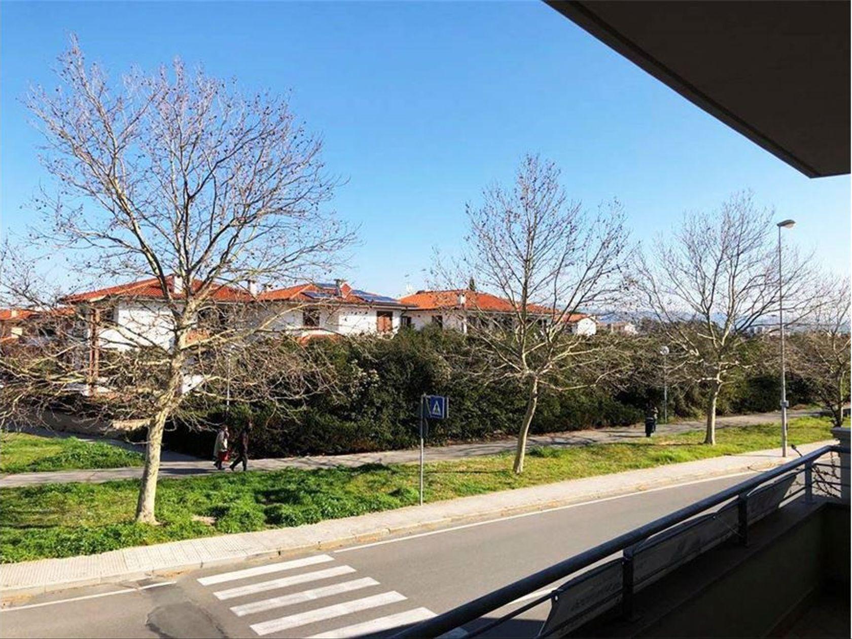Appartamento Cecina, LI Vendita - Foto 7