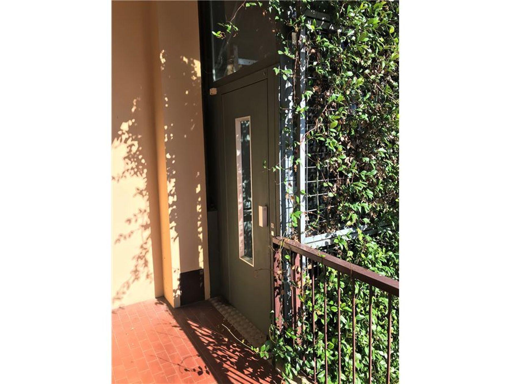 Appartamento Chieri, TO Vendita - Foto 28