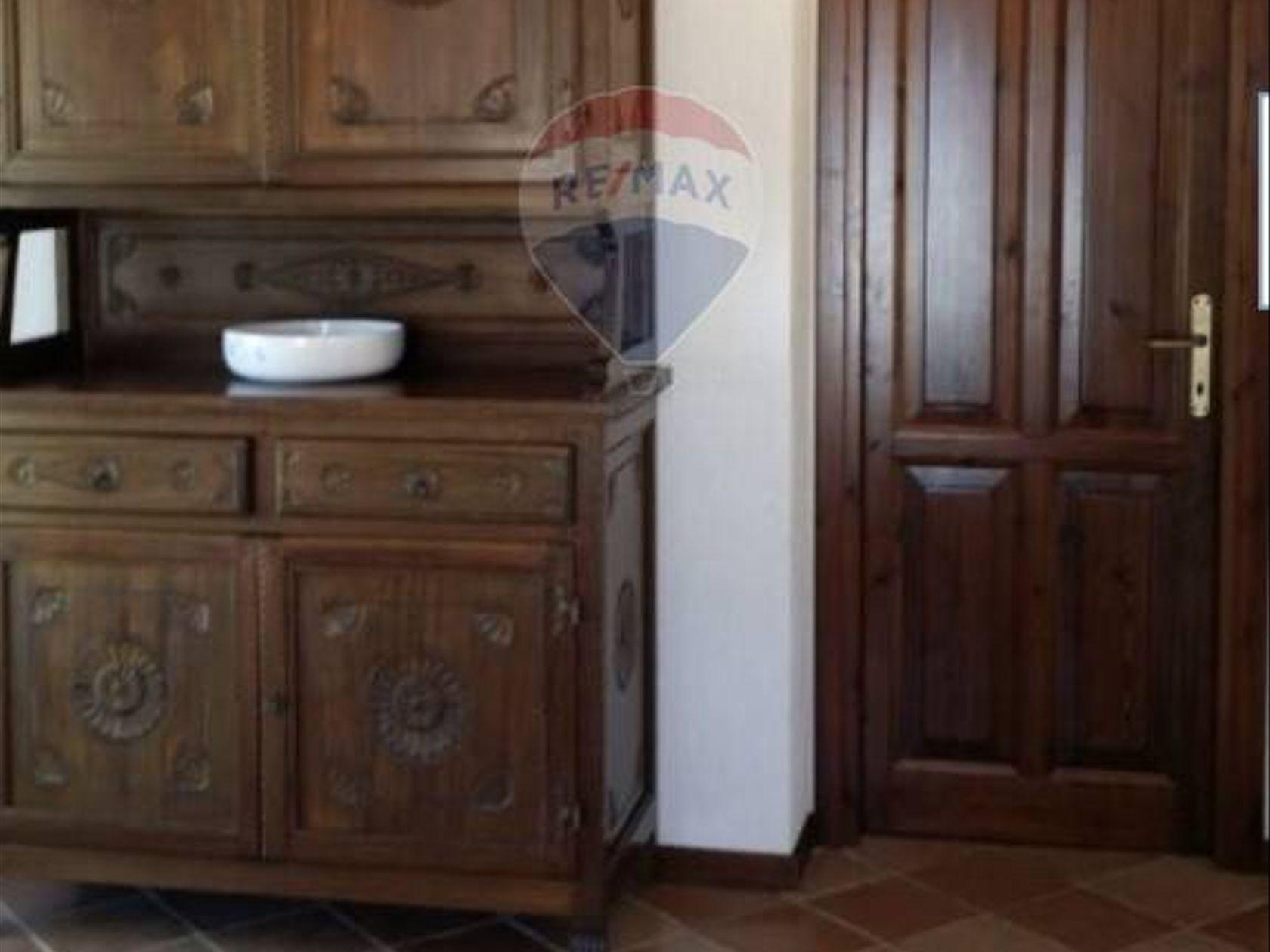 Villa singola Portobello, Aglientu, OT Vendita - Foto 10