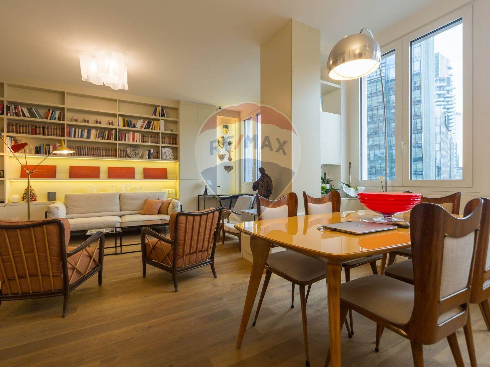 Appartamento Repubblica, Milano, MI Vendita - Foto 22