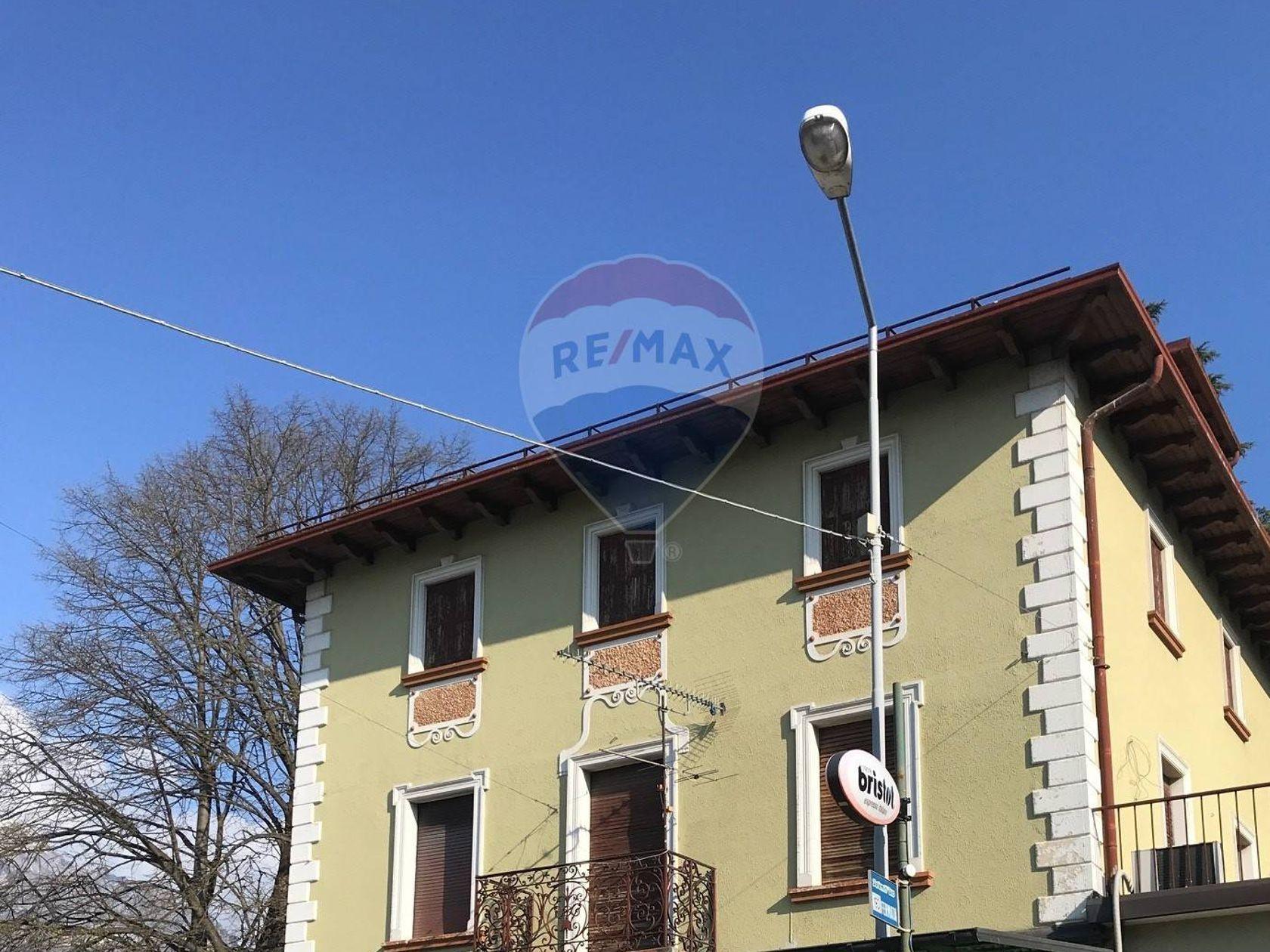 Porzione di casa Pajane, Ponte nelle Alpi, BL Vendita - Foto 5