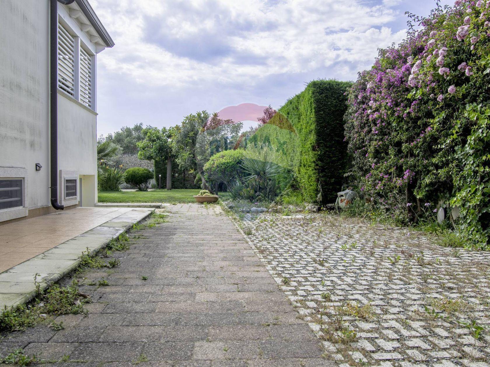 Villa o villino Noicattaro, BA Vendita - Foto 2