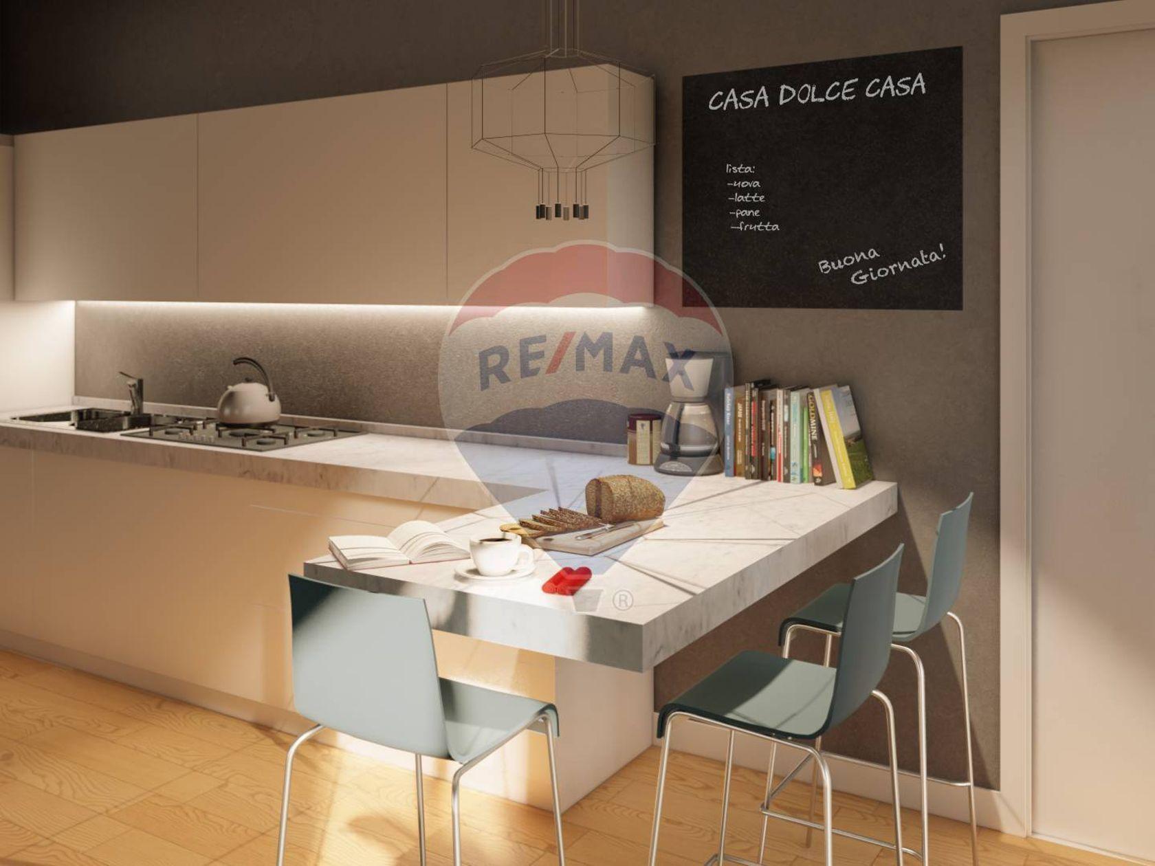 Casa Dolce Casa Roma appartamento in vendita roma 32401077-30   re/max italia