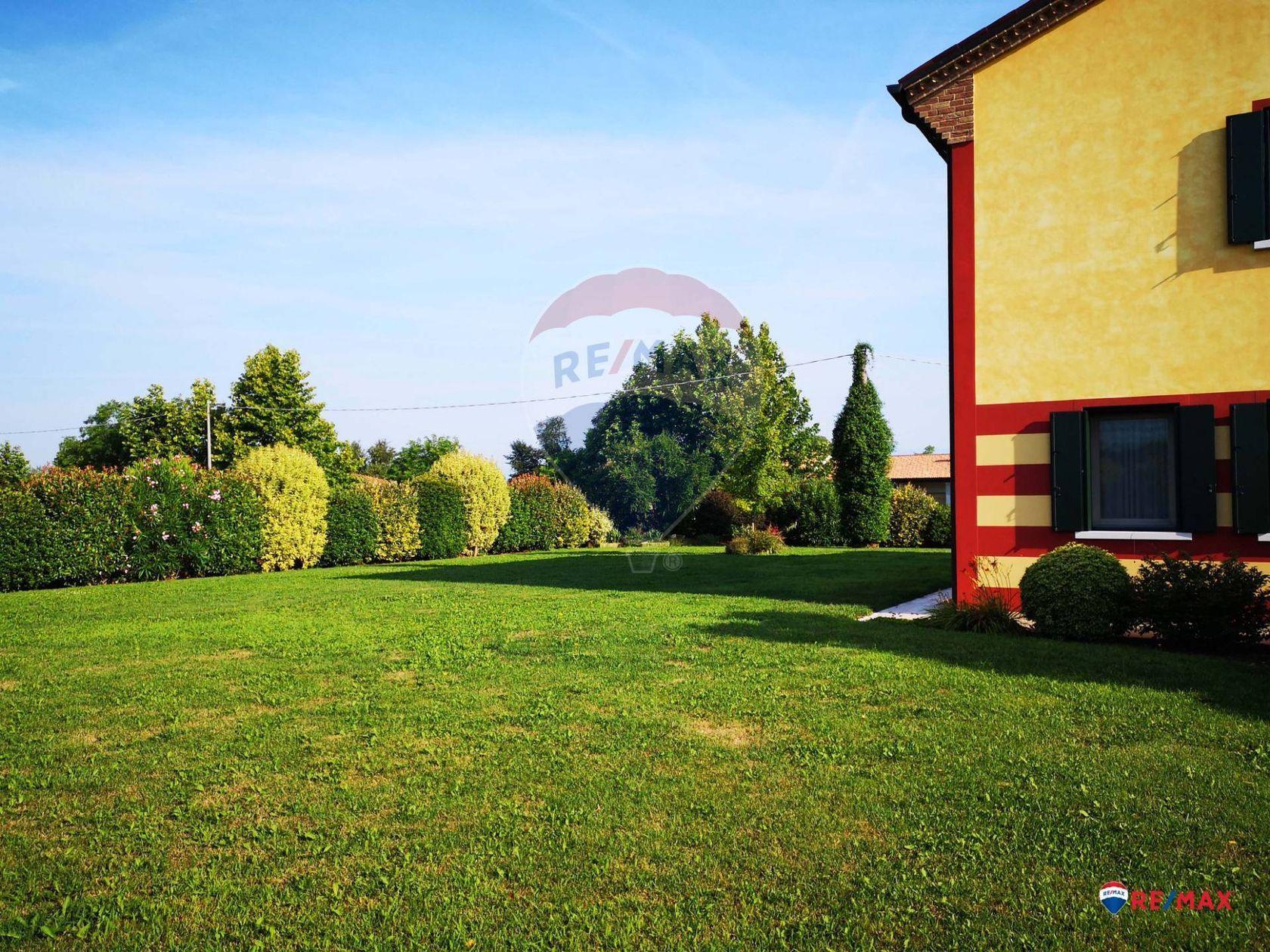 Villa singola Castelminio, Resana, TV Vendita - Foto 10