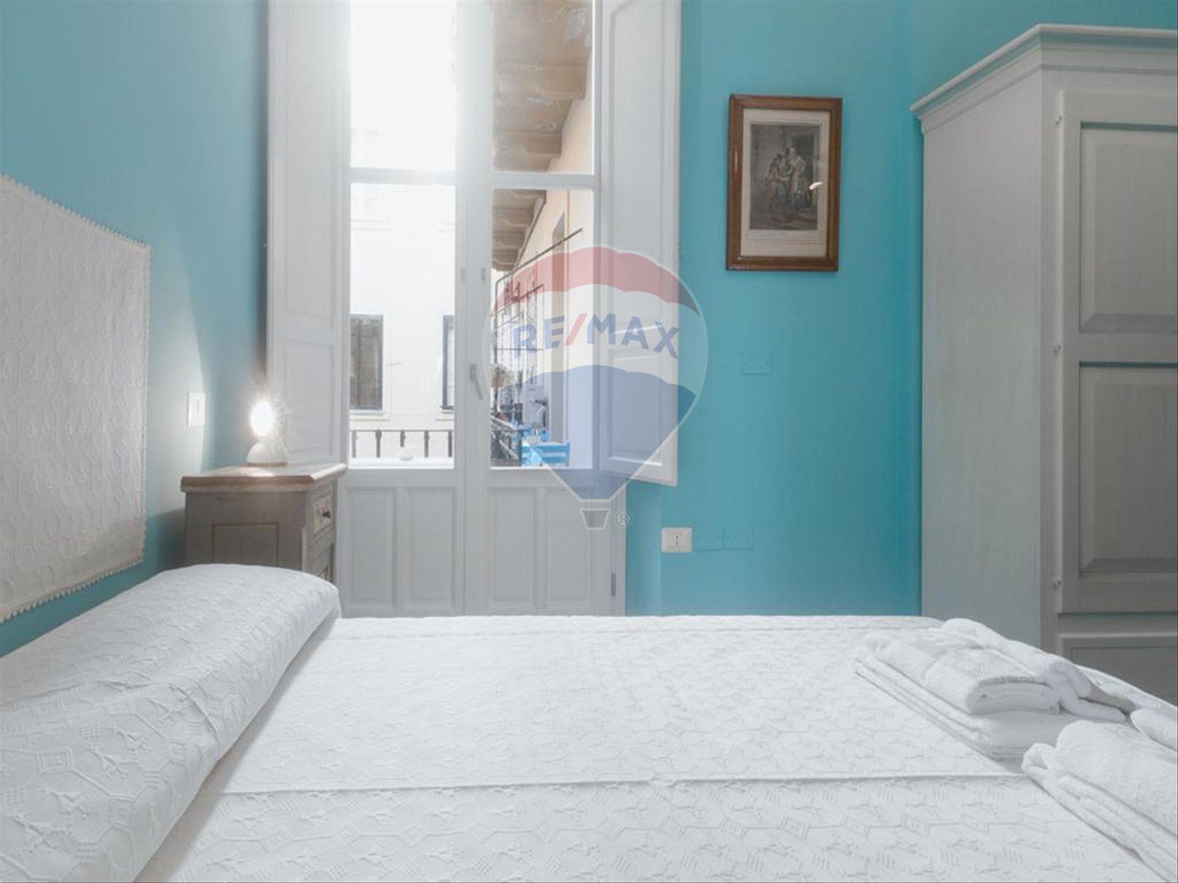Appartamento Cagliari, CA Vendita - Foto 14
