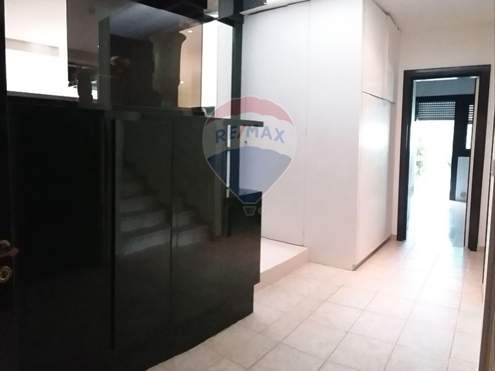 Villa o villino S. Spirito, Bari, BA Vendita - Foto 7