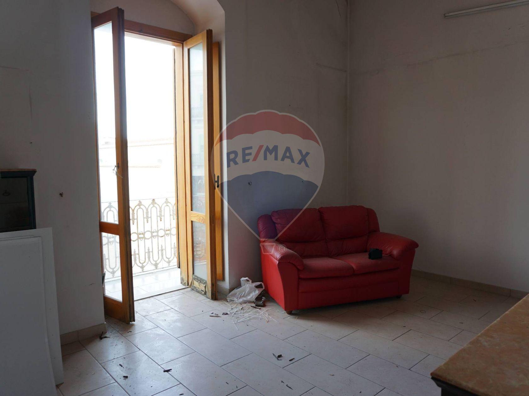 Appartamento Vieste, FG Vendita - Foto 34