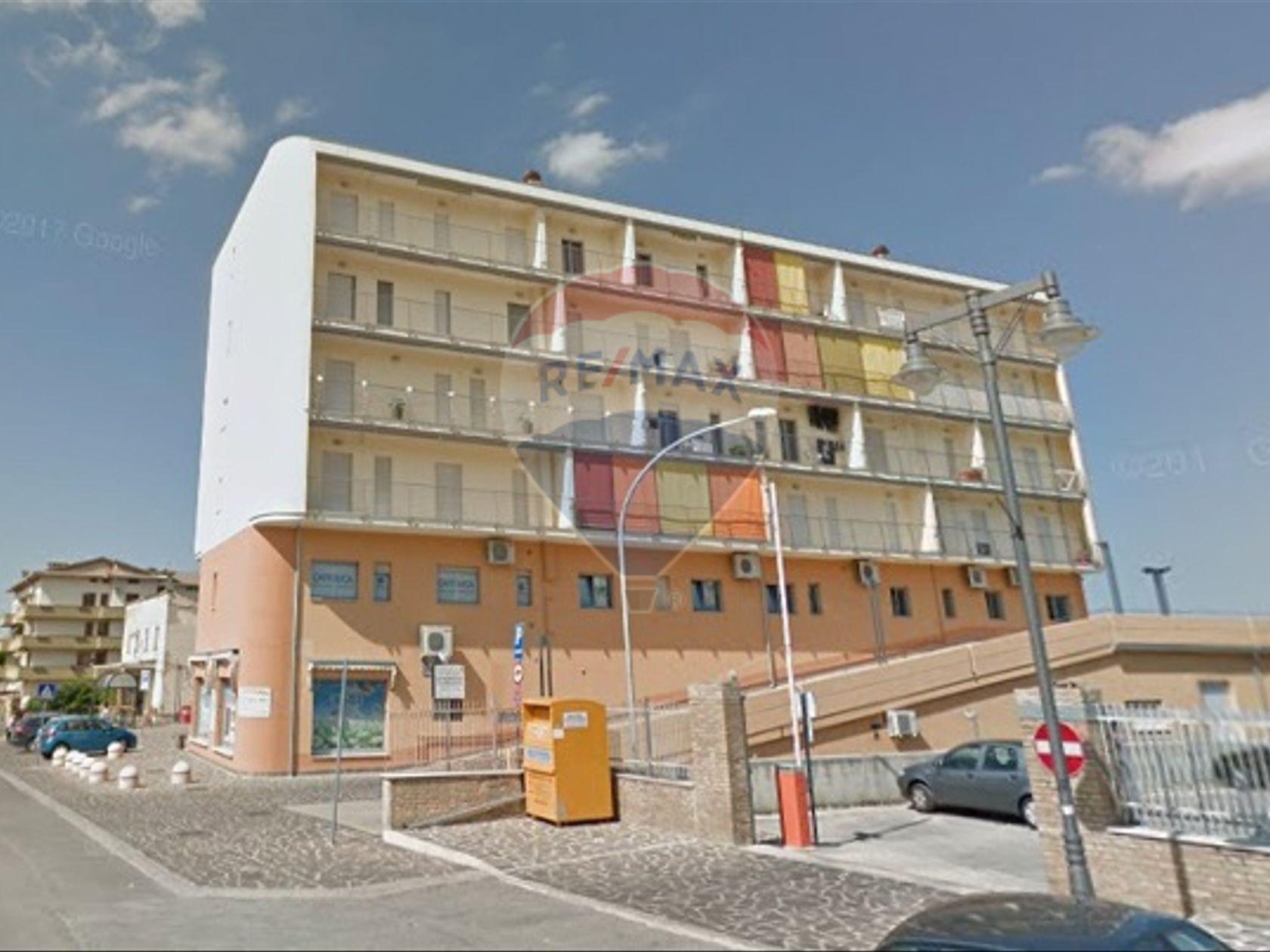 Appartamento Atessa, CH Vendita - Foto 2