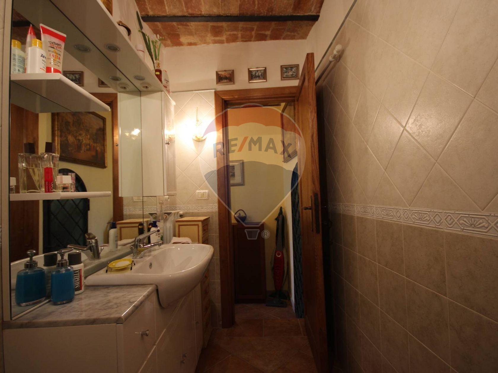 Appartamento Pereto, AQ Vendita - Foto 14