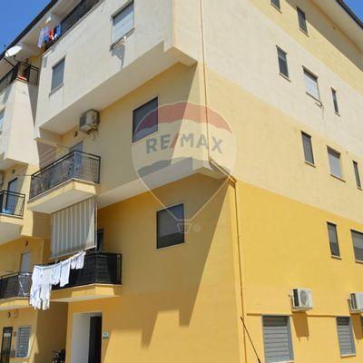 Appartamento In Vendita Corigliano-Rossano 31601011-164 ...