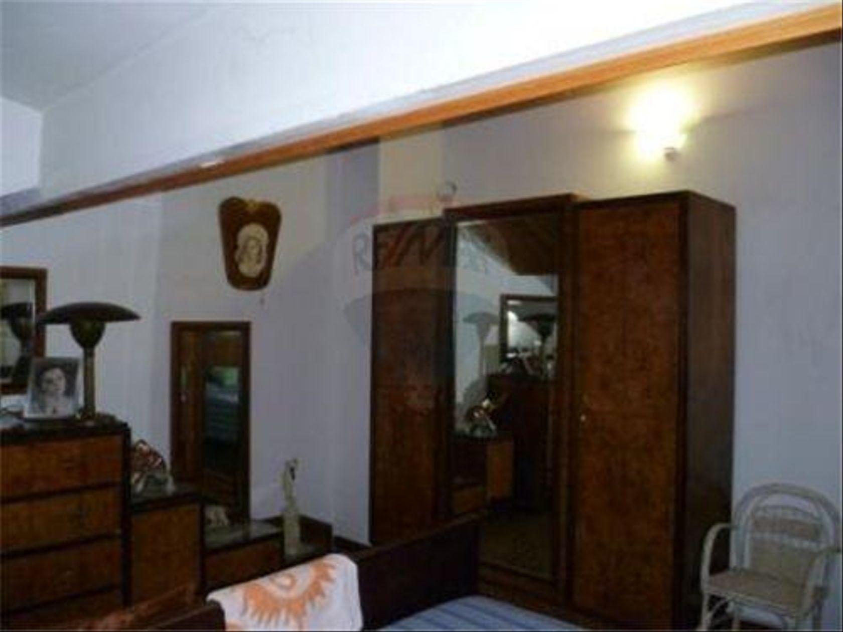 Casa Semindipendente Roccascalegna, CH Vendita - Foto 18