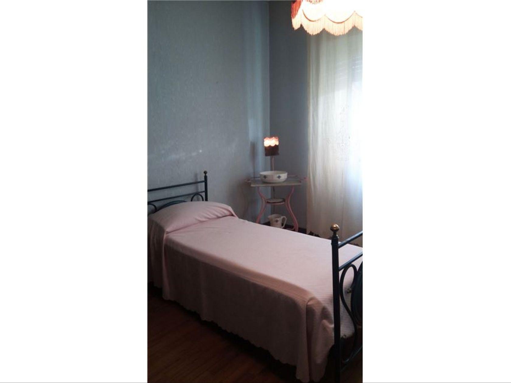 Appartamento Chieti, CH Affitto - Foto 11