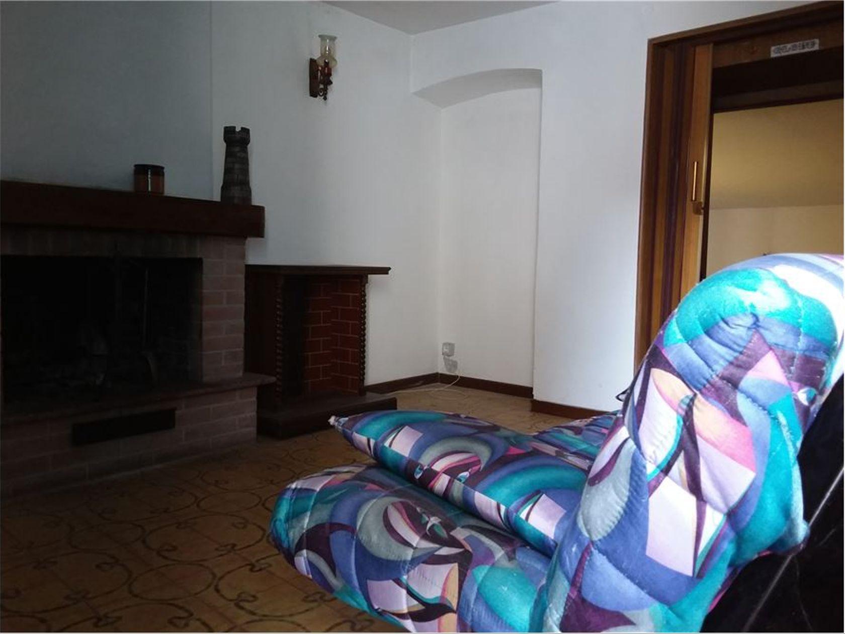 Casa Indipendente Castel di Sangro, AQ Vendita - Foto 5