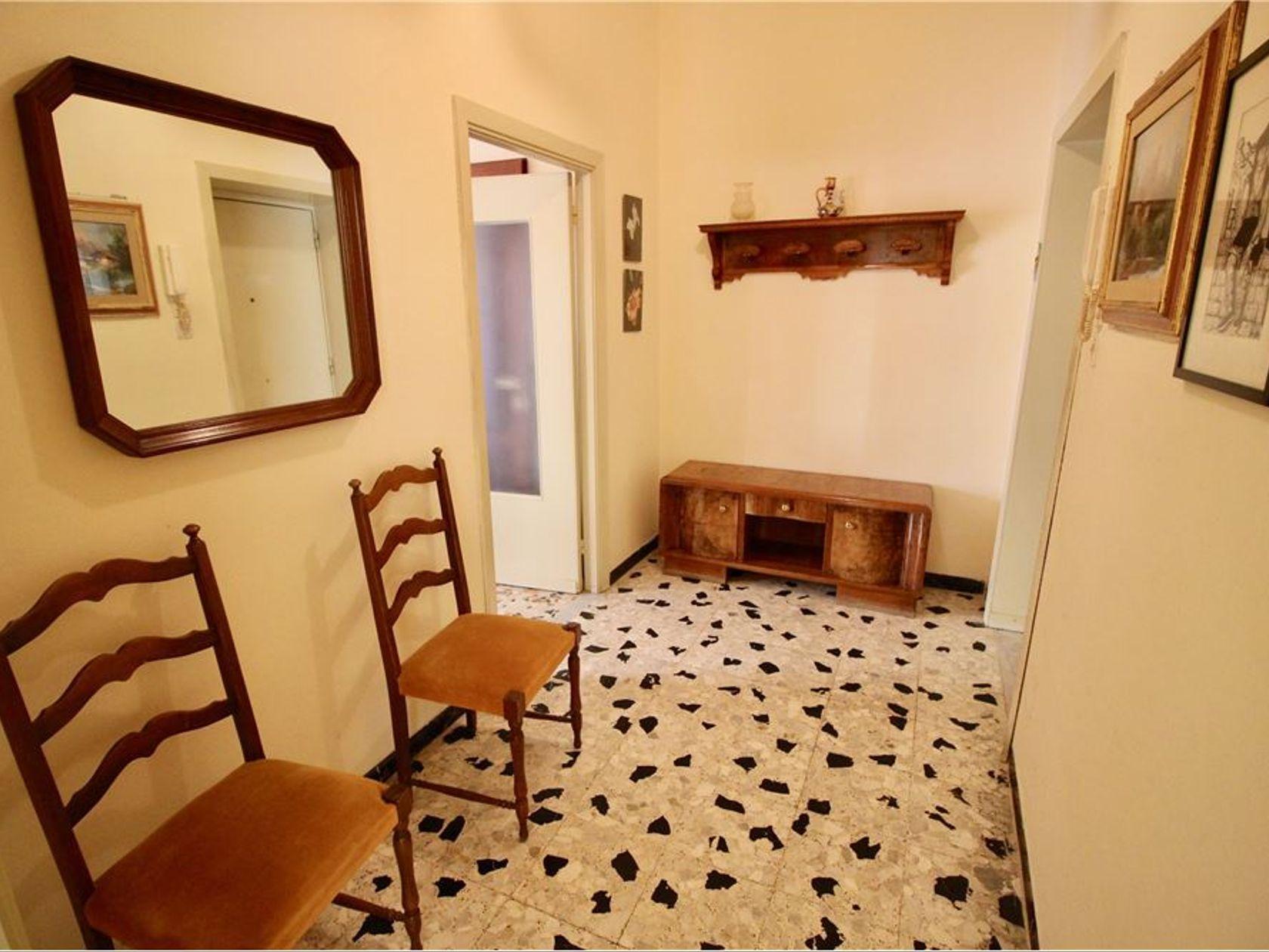 Appartamento Ss-centro, Sassari, SS Vendita - Foto 8