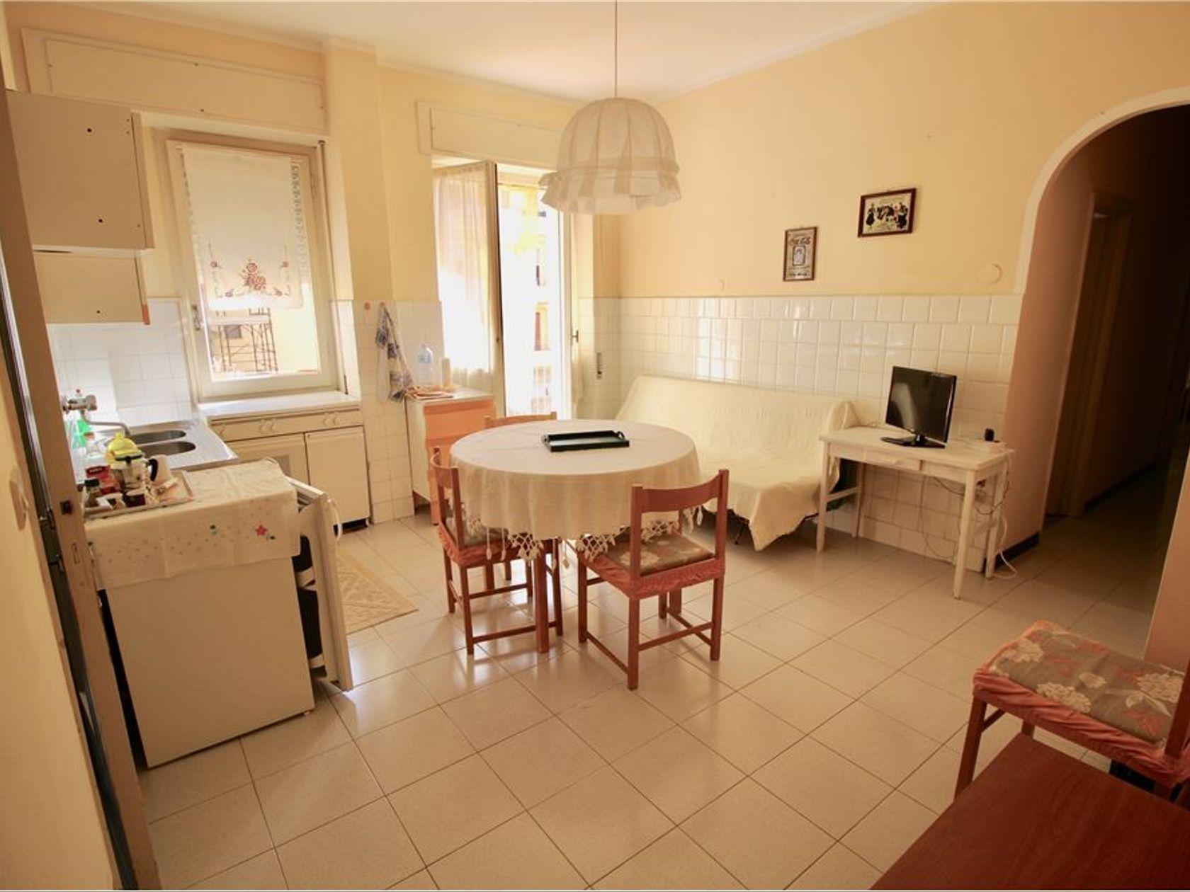 Appartamento Ss-centro, Sassari, SS Vendita - Foto 9