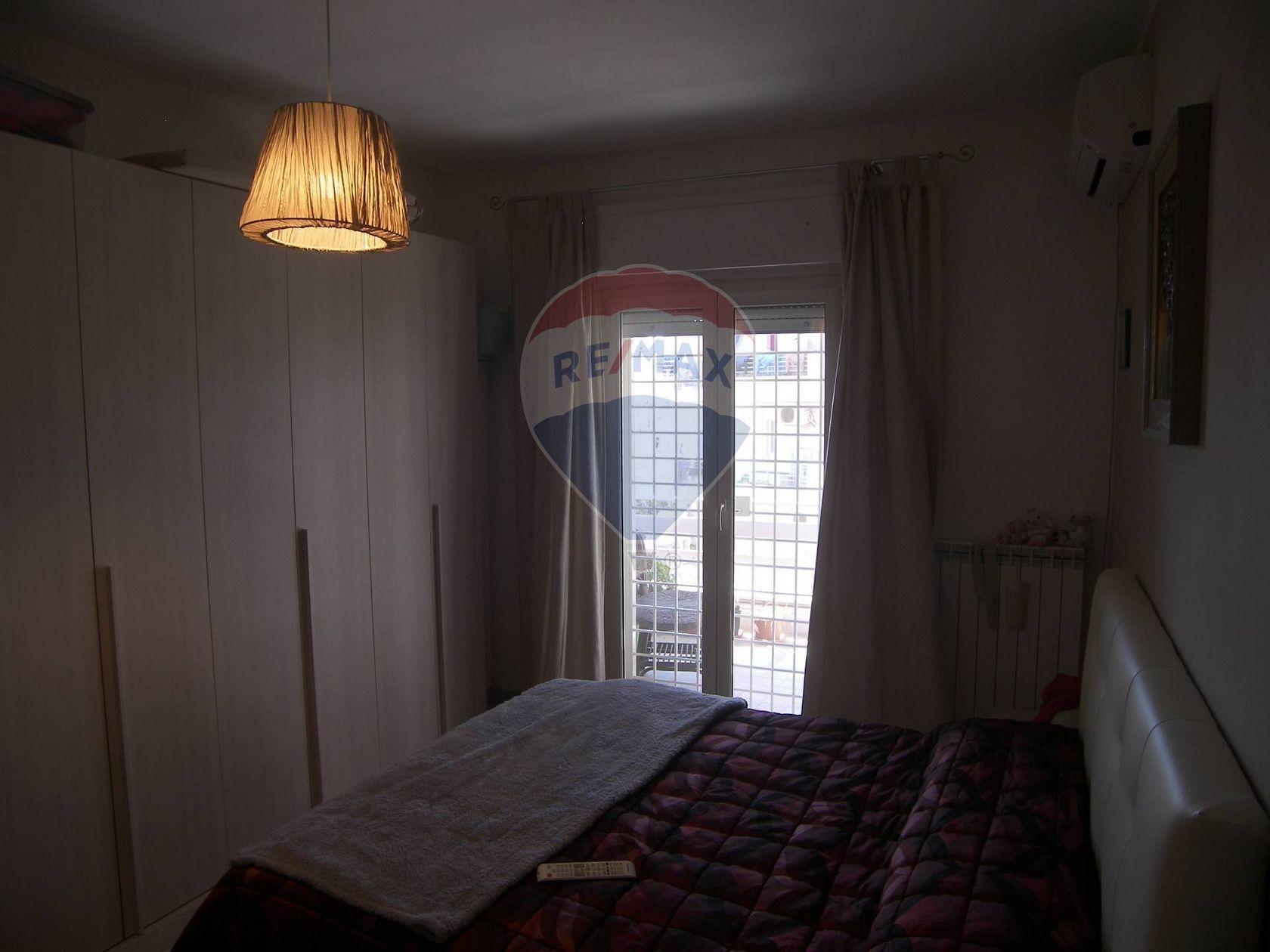 Appartamento Santa Marinella, RM Vendita - Foto 10