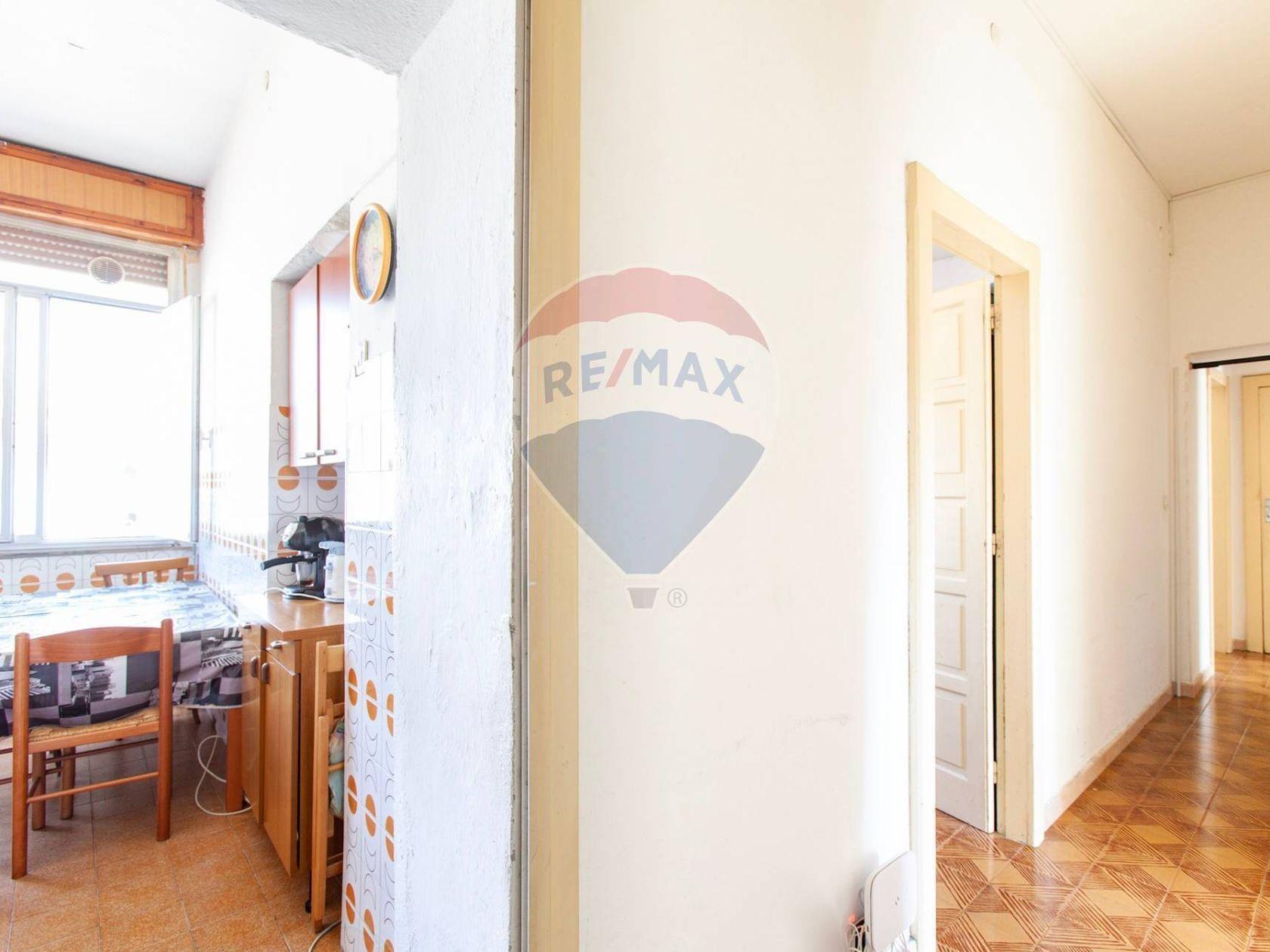 Appartamento San Benedetto, Cagliari, CA Vendita - Foto 20