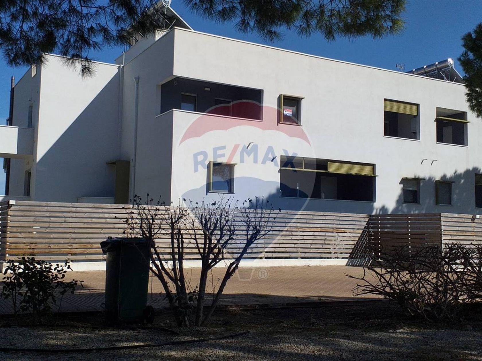Appartamento Carrassi, Bari, BA Vendita