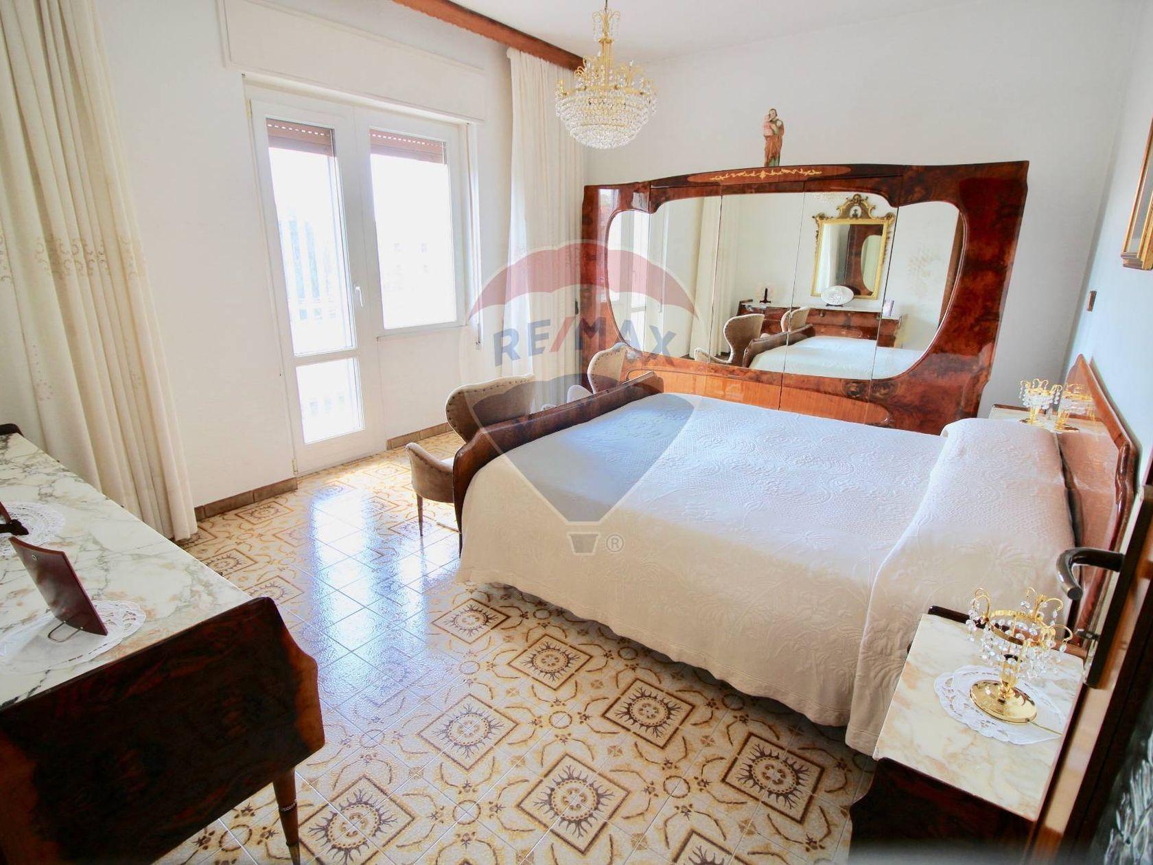 Appartamento Ss-monte Rosello Basso, Sassari, SS Vendita - Foto 10