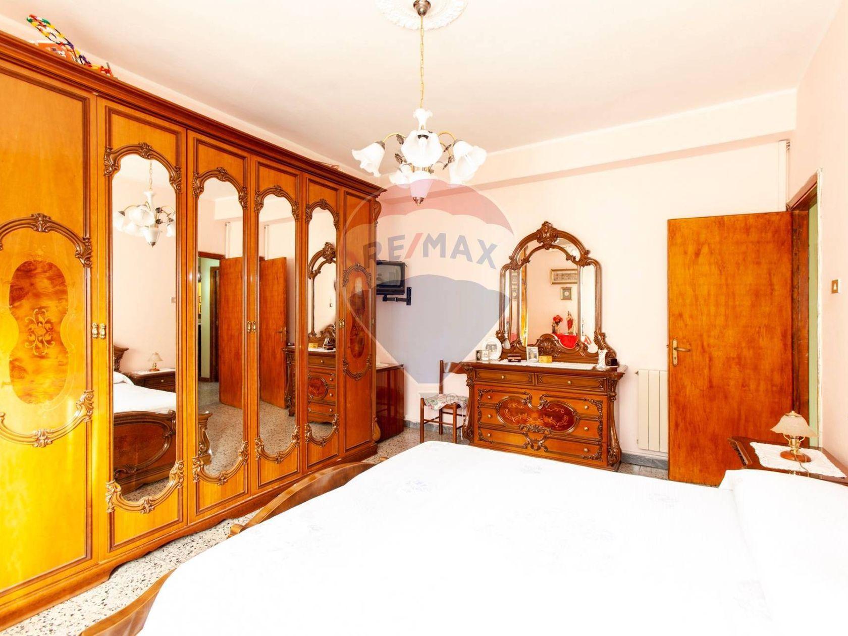 Appartamento Zona Centro, Quartu Sant'Elena, CA Vendita - Foto 20
