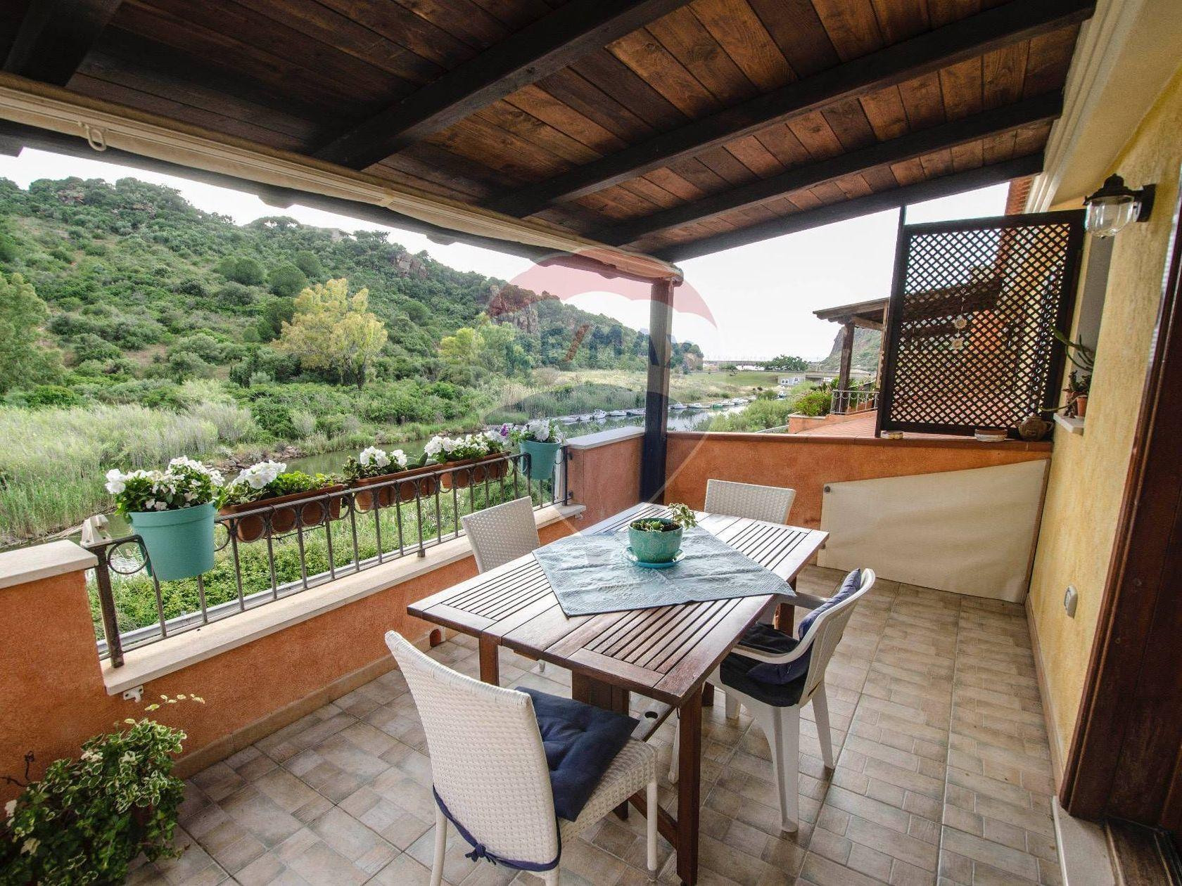 Appartamento Castelsardo, SS Vendita - Foto 3