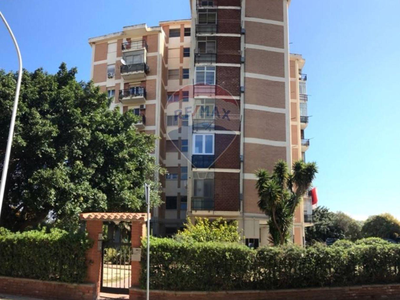 Appartamento Quartiere del Sole, Cagliari, CA Vendita - Foto 2
