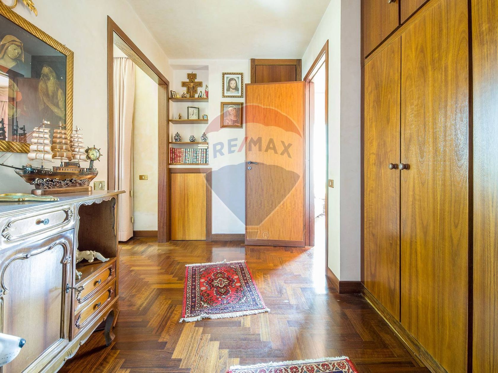 Villa singola Aci Catena, CT Vendita - Foto 7