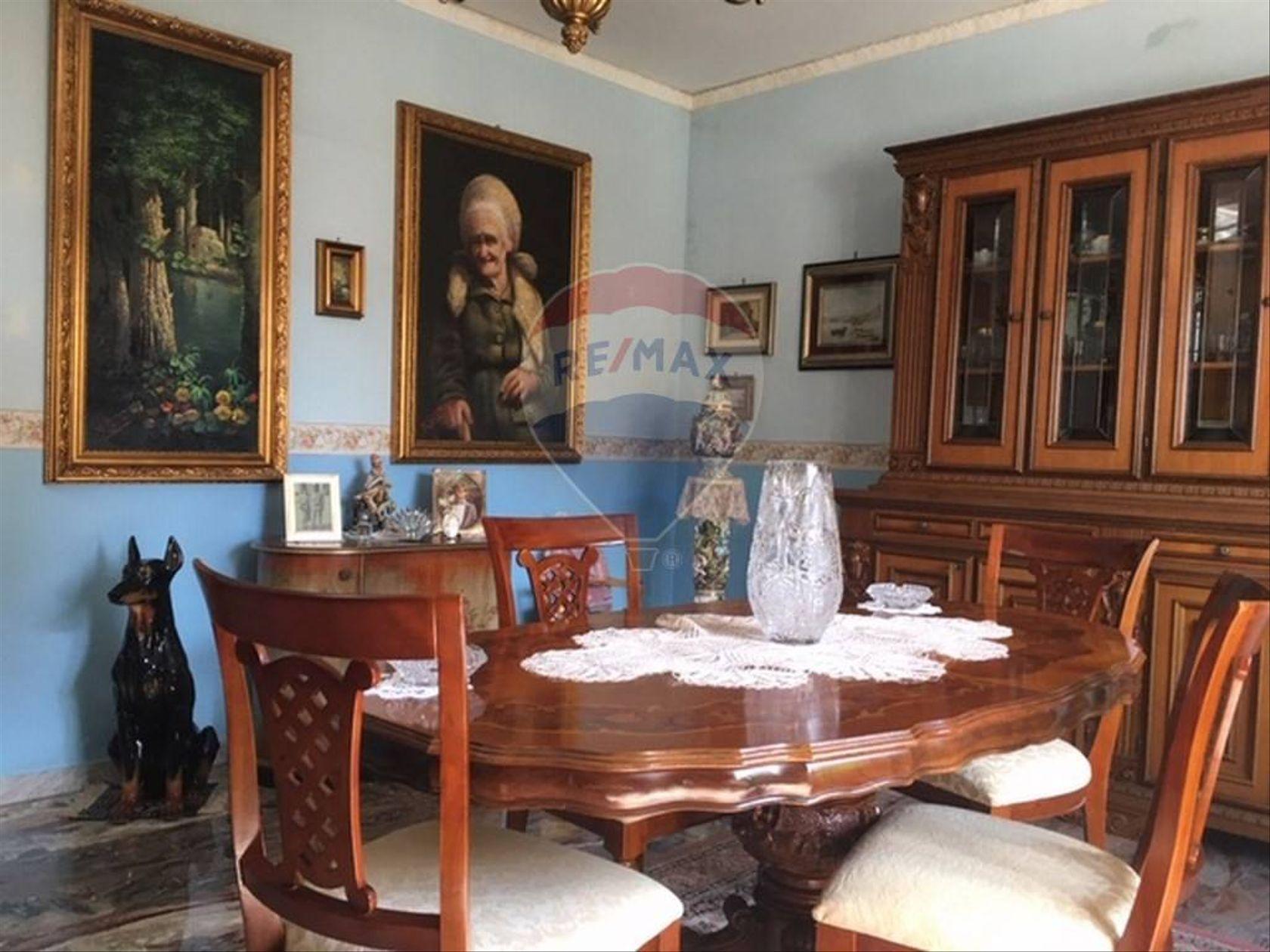 Appartamento Zona Centro, Aversa, CE Vendita - Foto 8