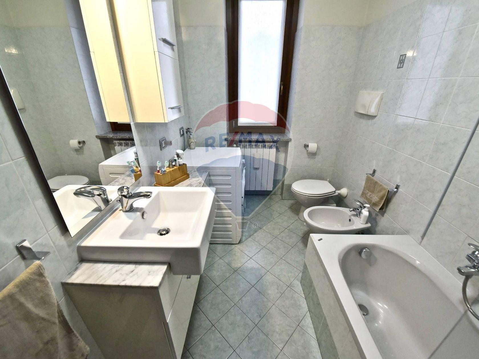 Appartamento Gorla Minore, VA Vendita - Foto 3