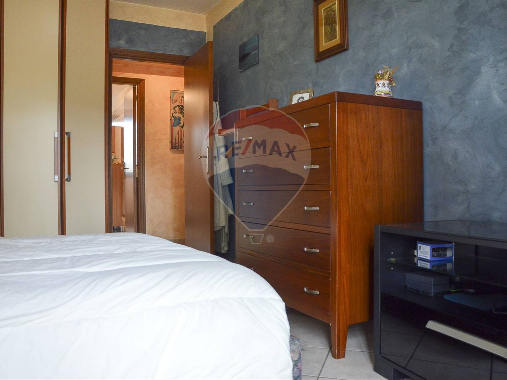 Appartamento Tremestieri Etneo, CT Vendita - Foto 18