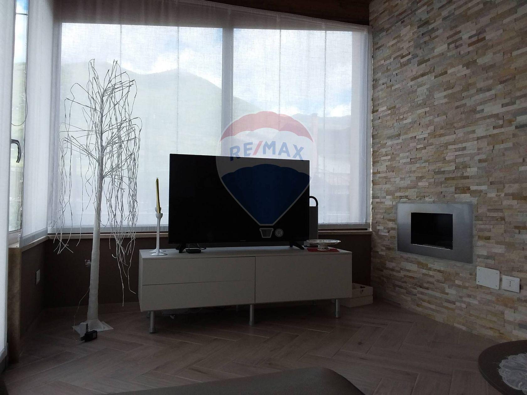 Casa Indipendente Castel di Sangro, AQ Vendita - Foto 26