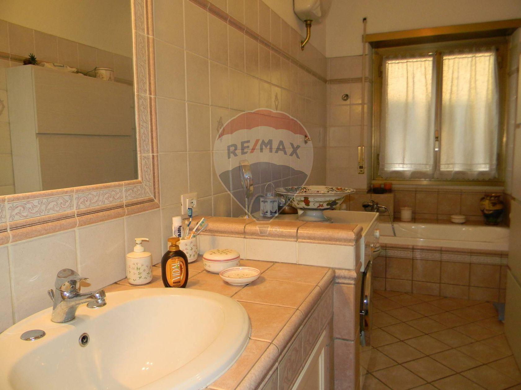 Appartamento Roma-tiburtina Colli Aniene, Roma, RM Vendita - Foto 9