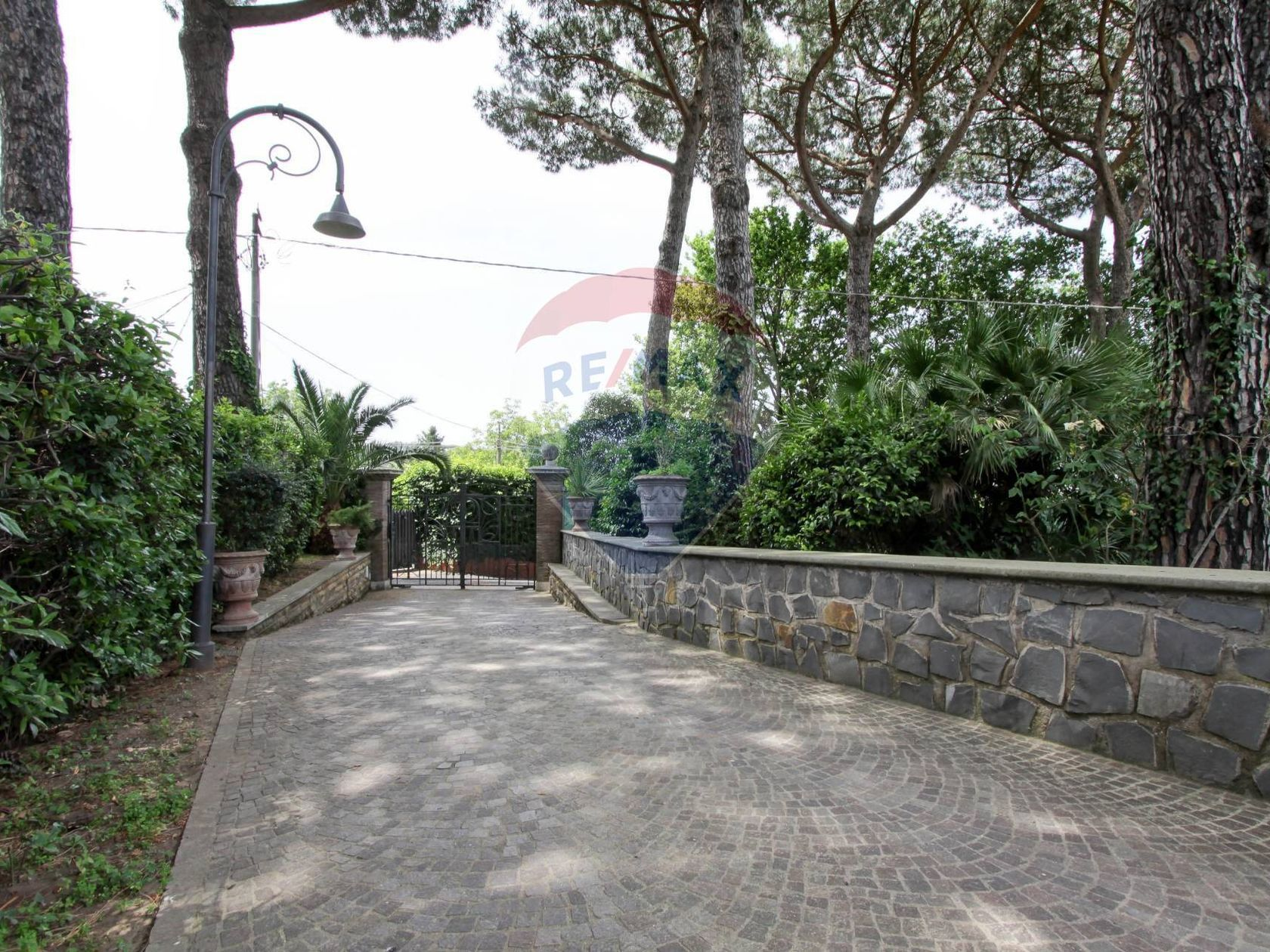 Villa singola Grottaferrata, RM Vendita - Foto 2