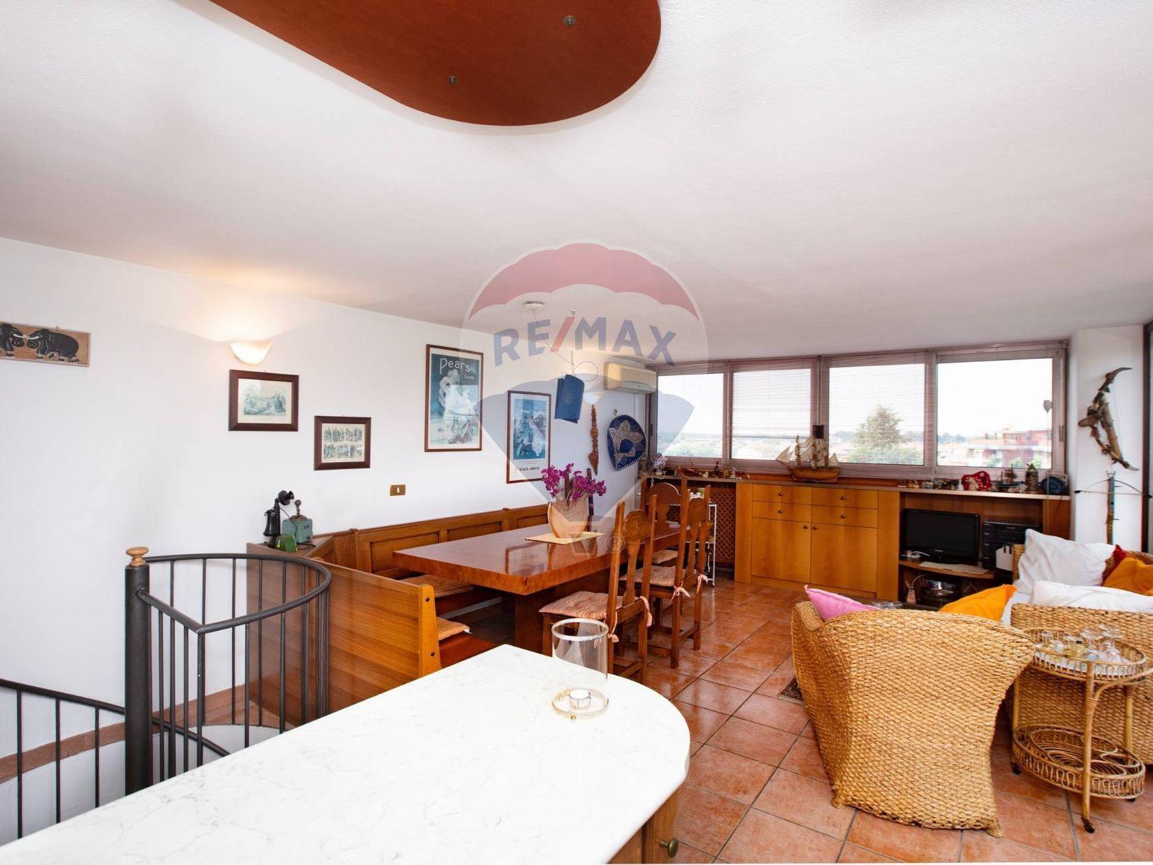 Appartamento Zona San Carlo, Rho, MI Vendita - Foto 39