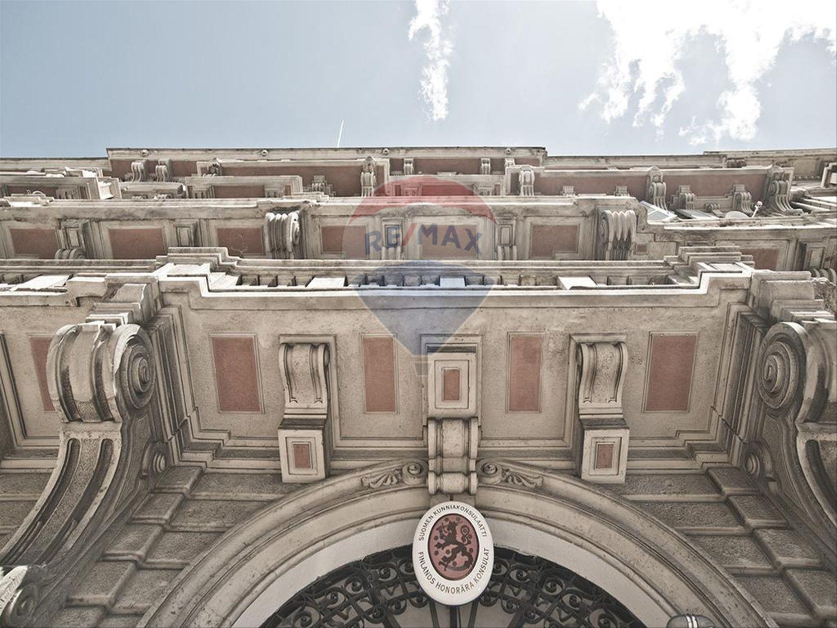 Appartamento Cagliari, CA Vendita - Foto 22