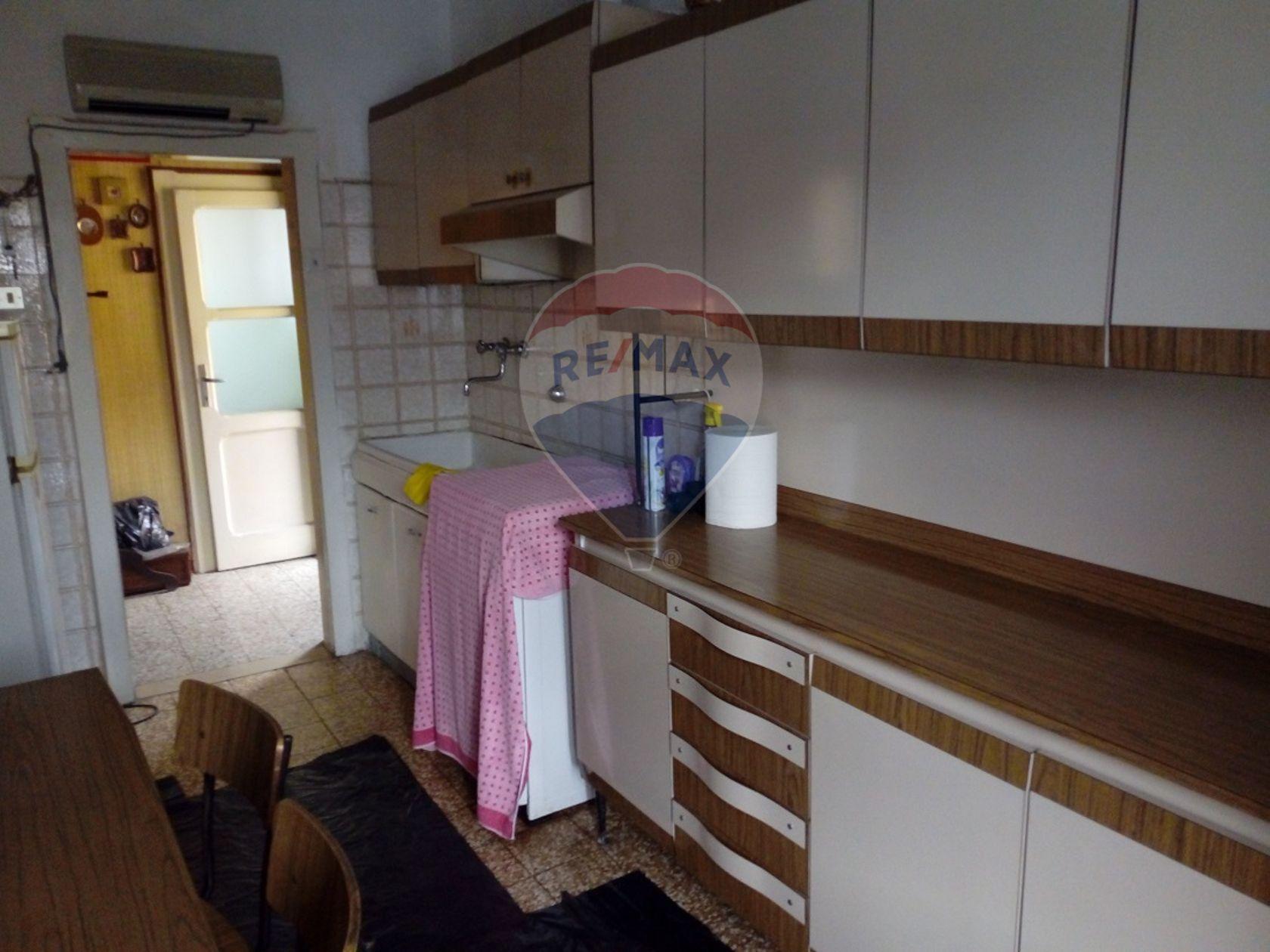 Appartamento Borgo Venezia, Verona, VR Vendita - Foto 10