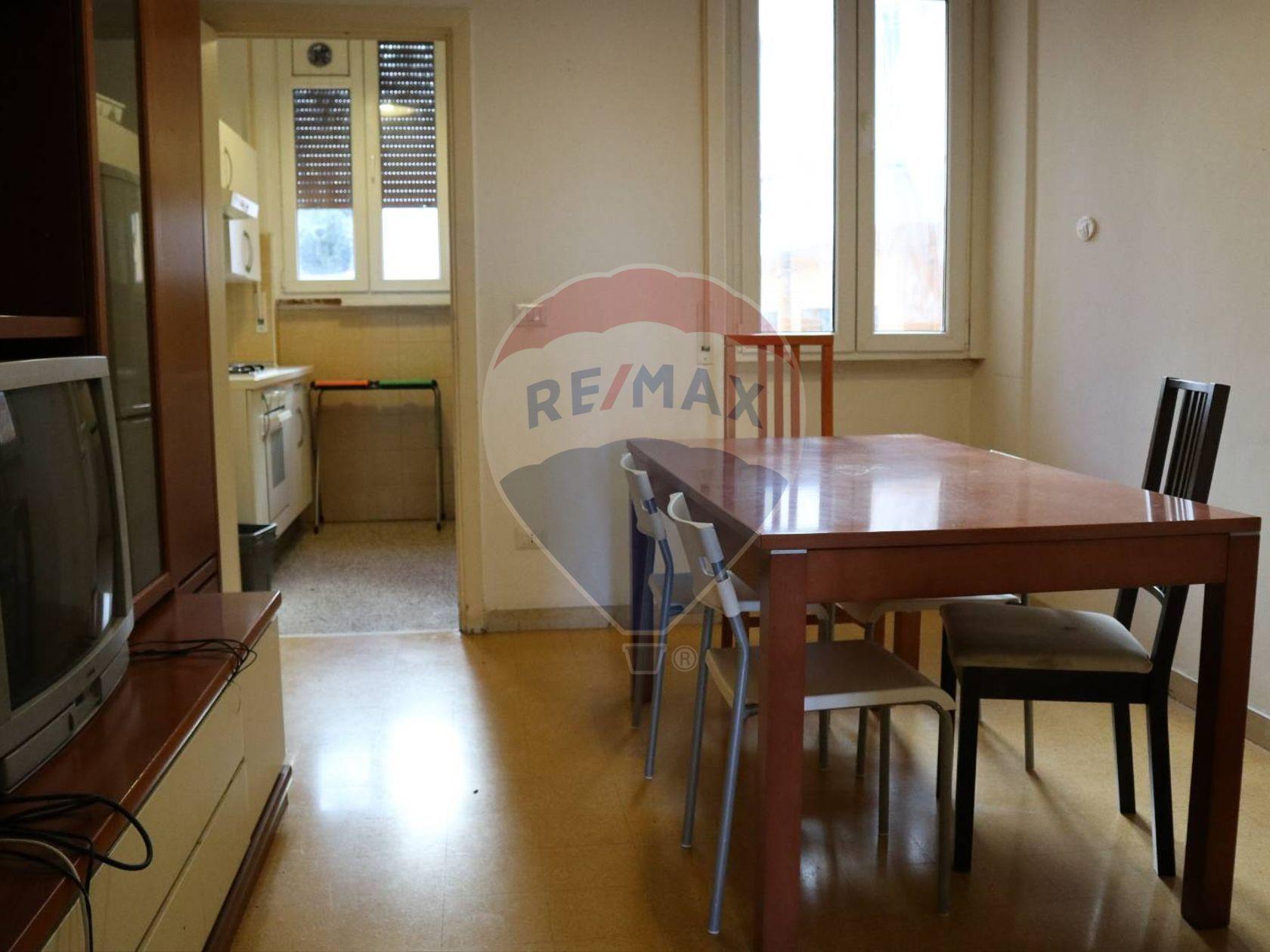 Appartamento San Lorenzo, Roma, RM Vendita - Foto 42