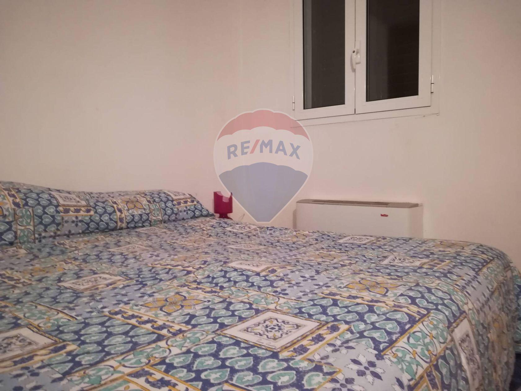 Appartamento Carrassi, Bari, BA Vendita - Foto 12