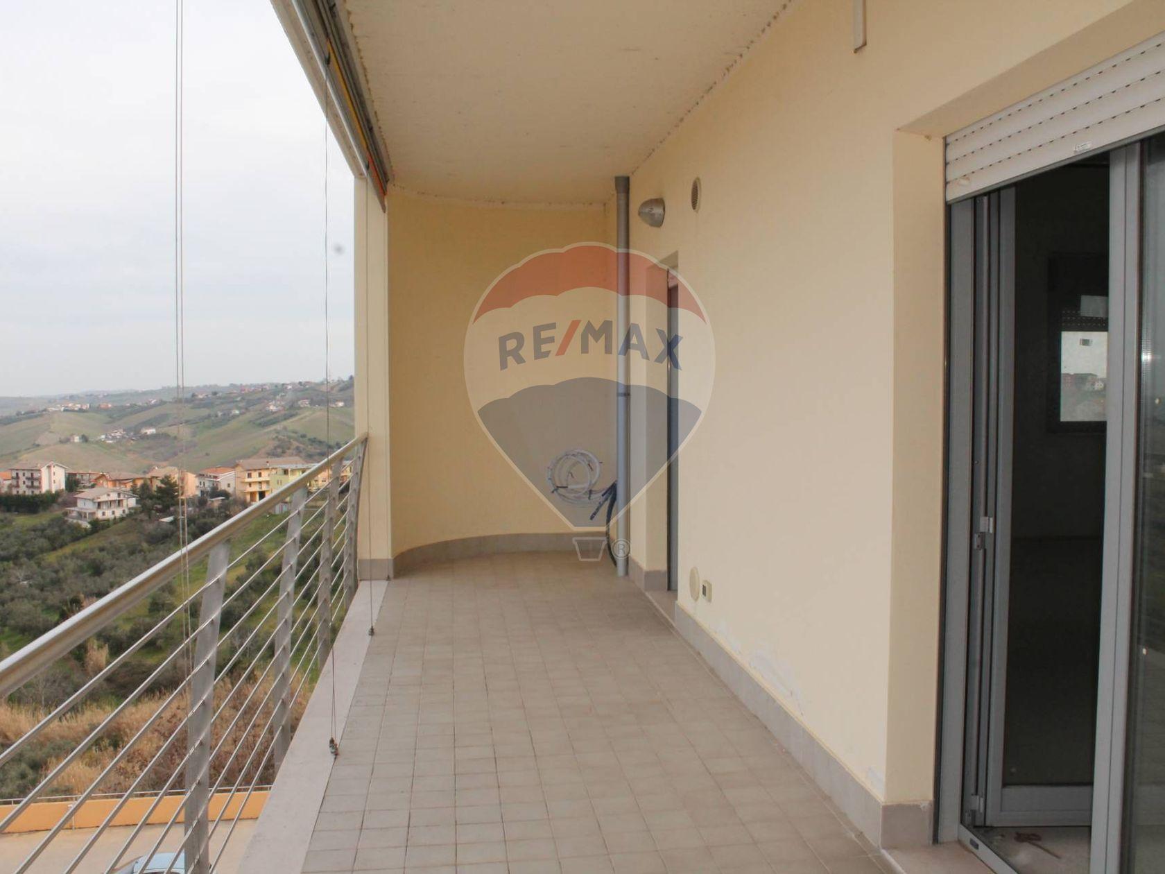 Appartamento Atessa, CH Vendita - Foto 8