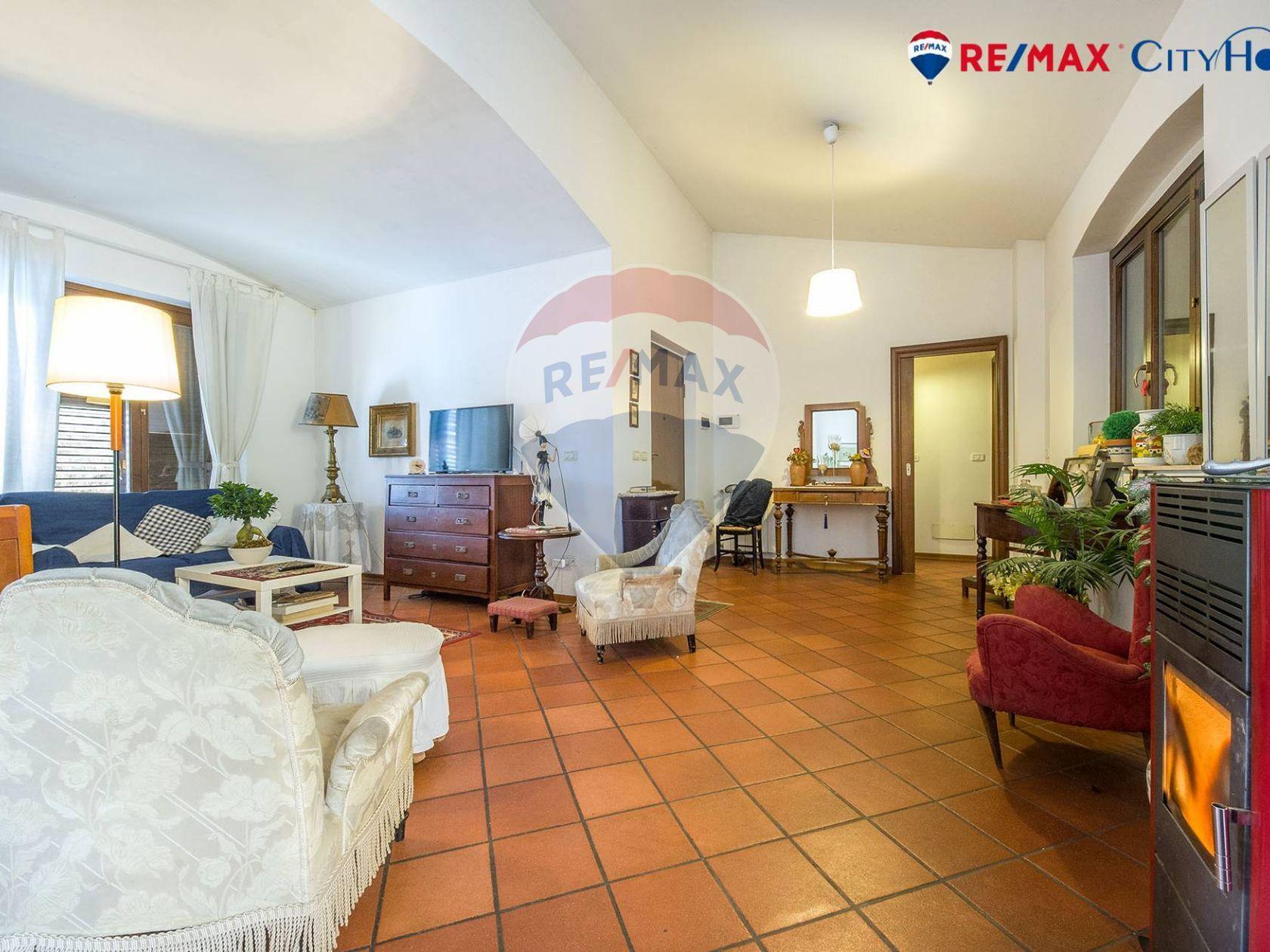 Villa singola Viagrande, CT Vendita - Foto 4