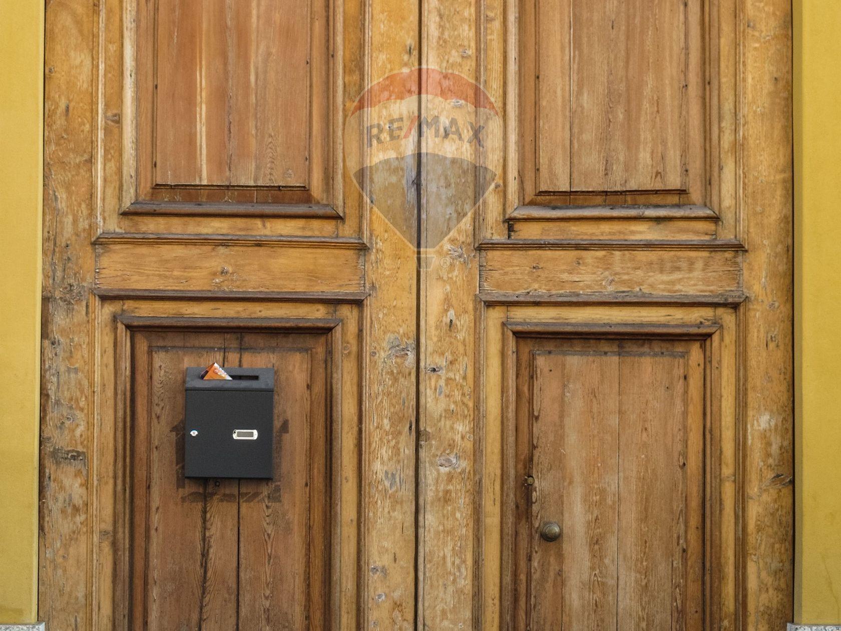 Laboratorio Bovisa, Milano, MI Vendita - Foto 3