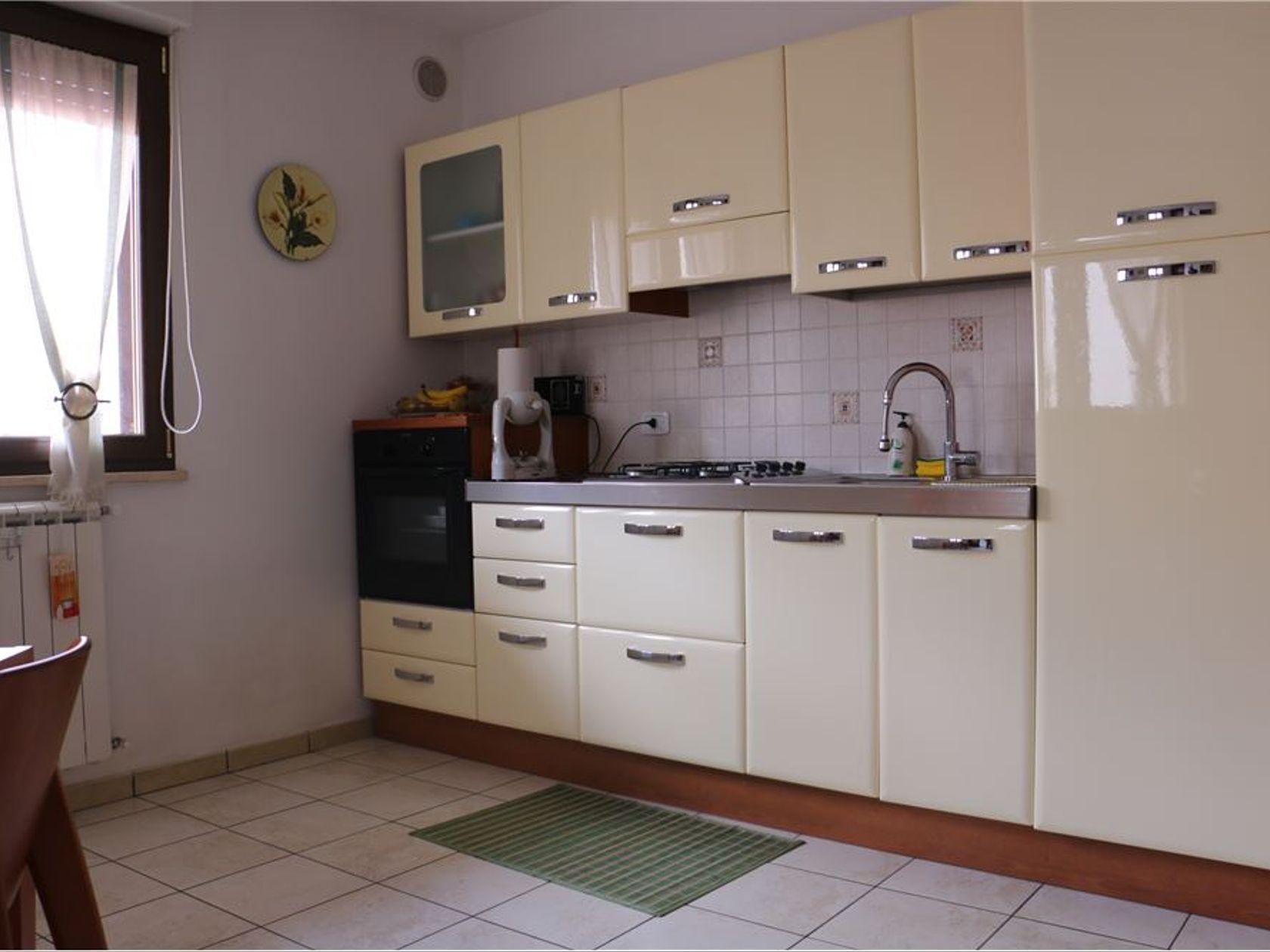 Appartamento Castel di Sangro, AQ Vendita - Foto 9
