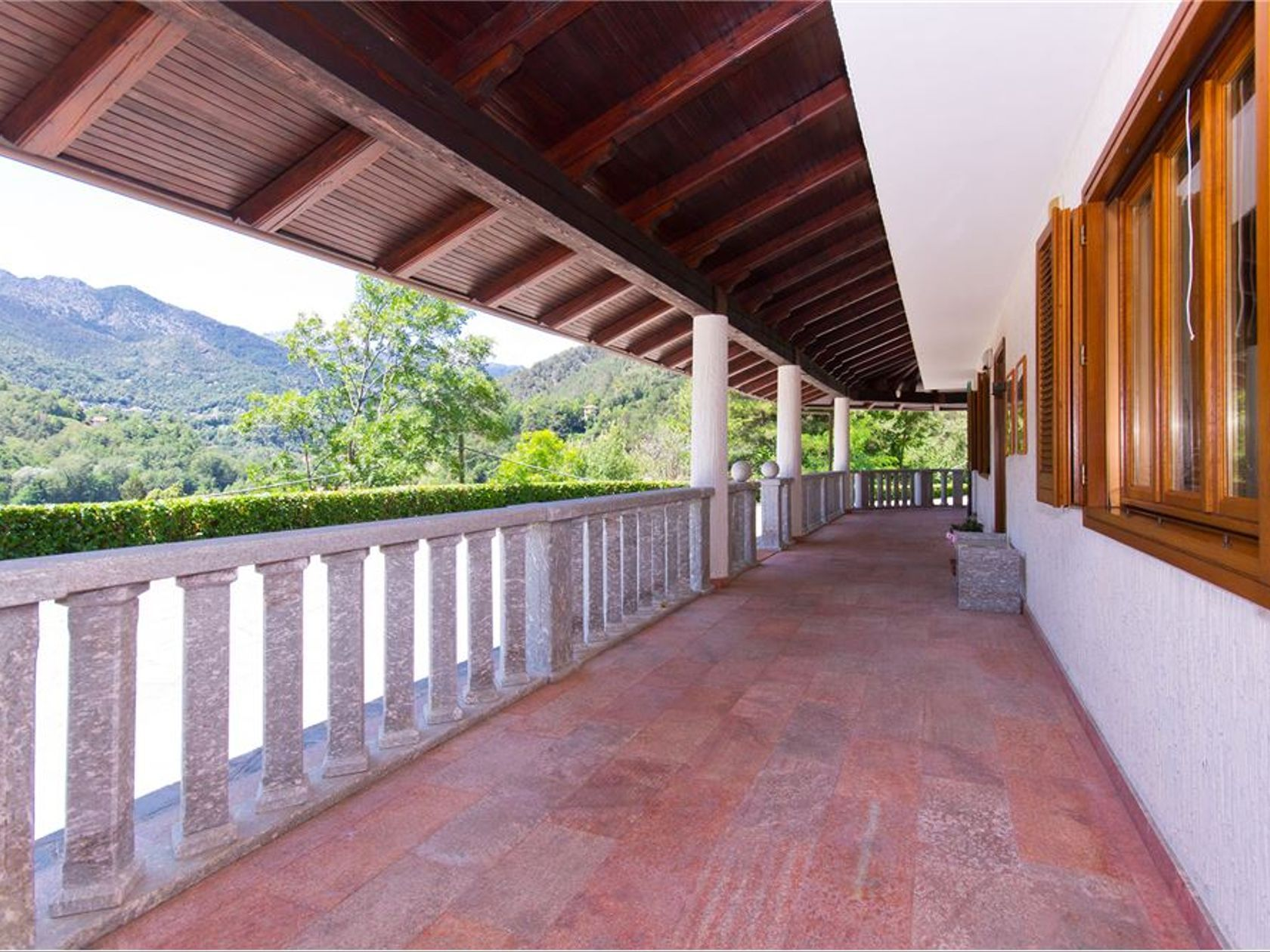 Villa singola Lanzo Torinese, TO Vendita - Foto 8